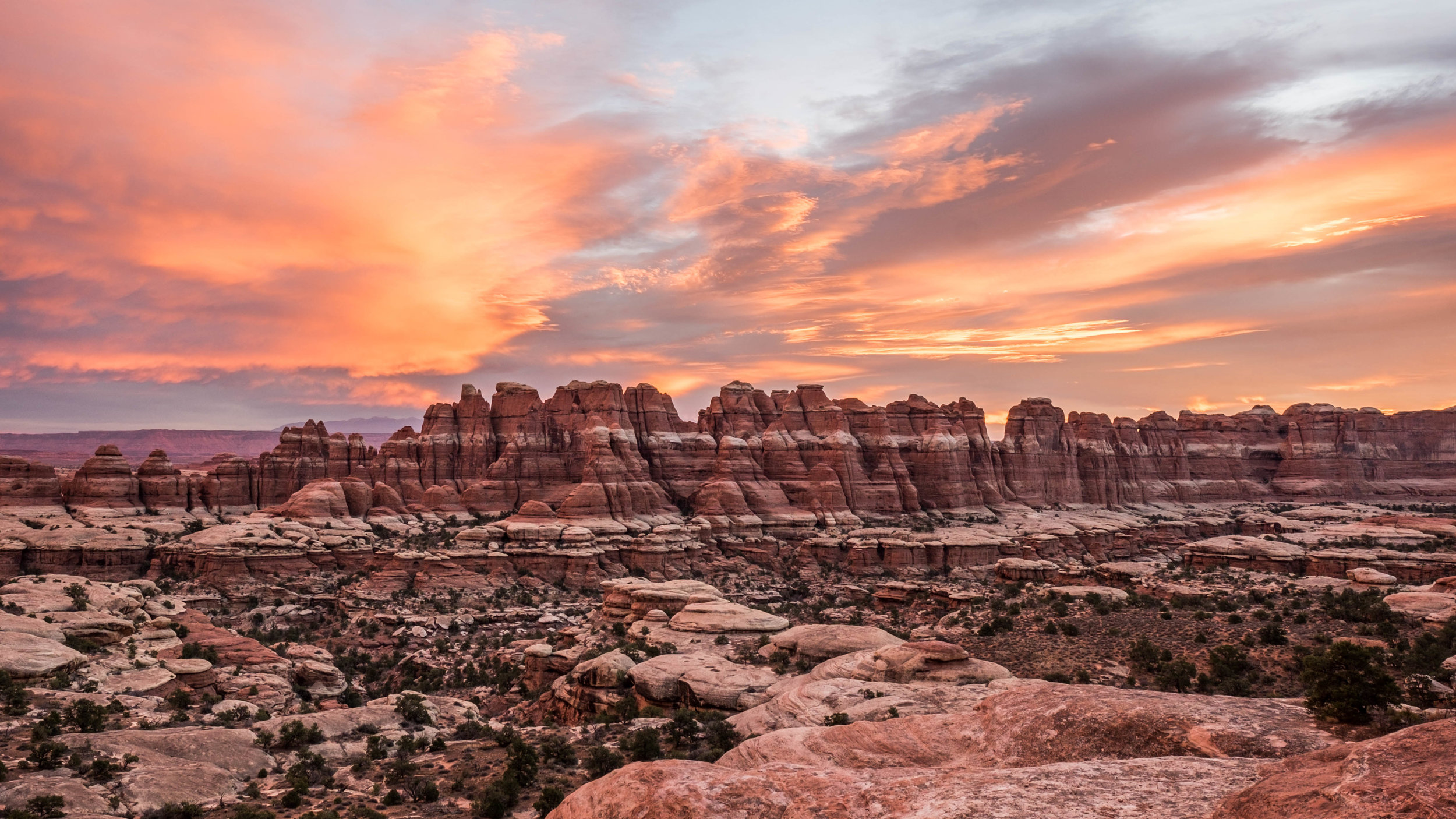 Canyonlands National Park - 051.jpg