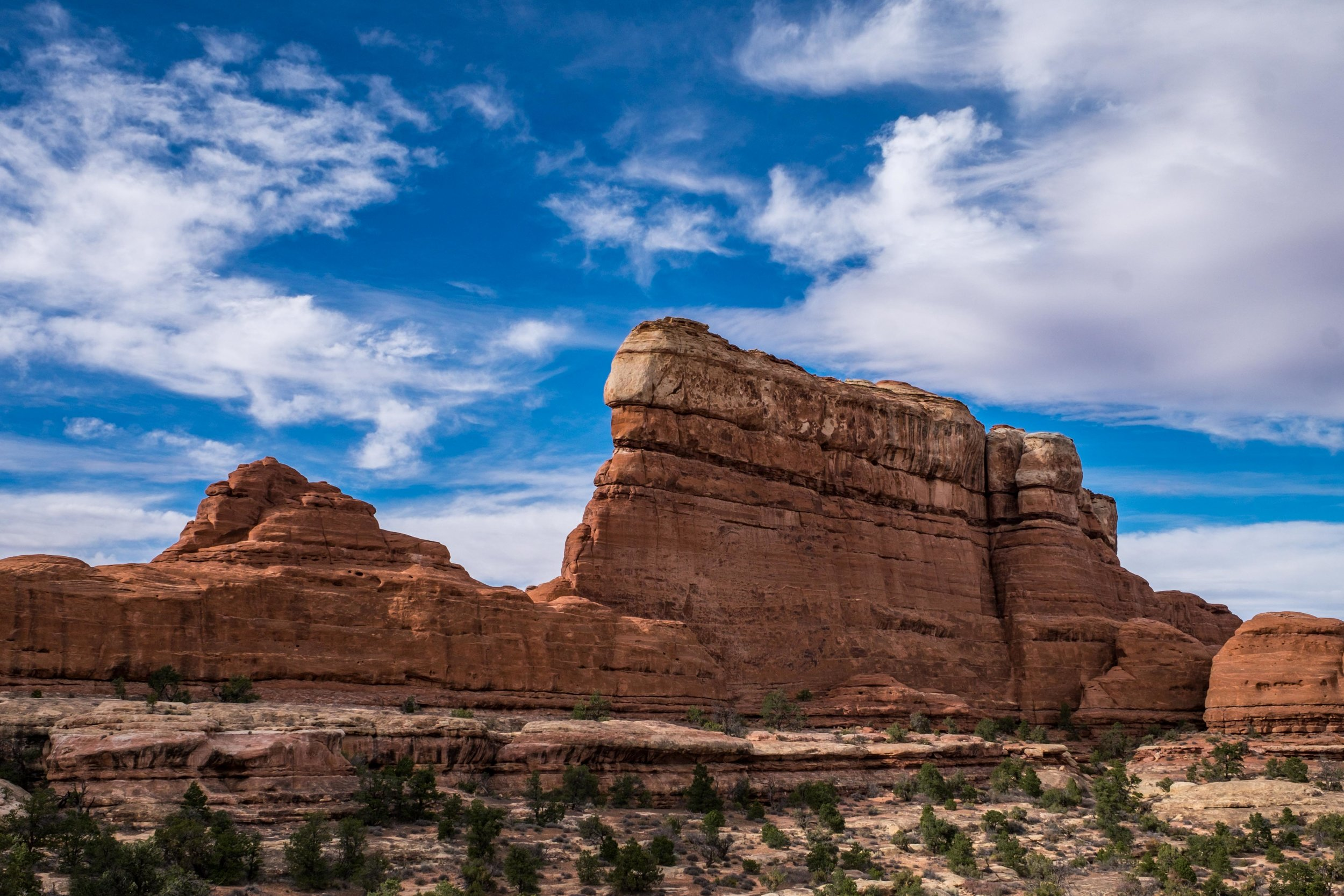 Canyonlands National Park - 073.jpg