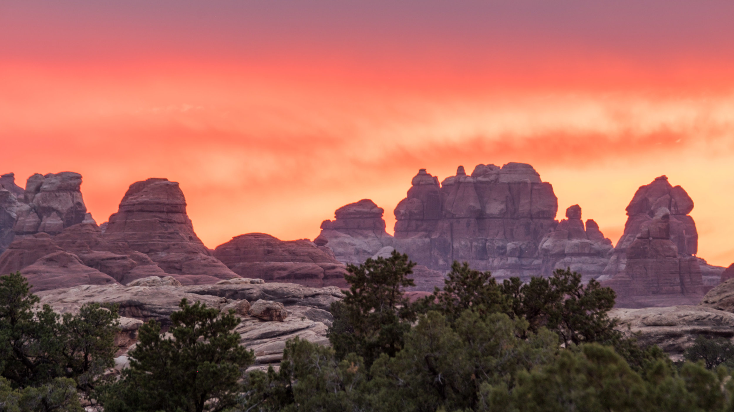 Canyonlands National Park - 084.jpg