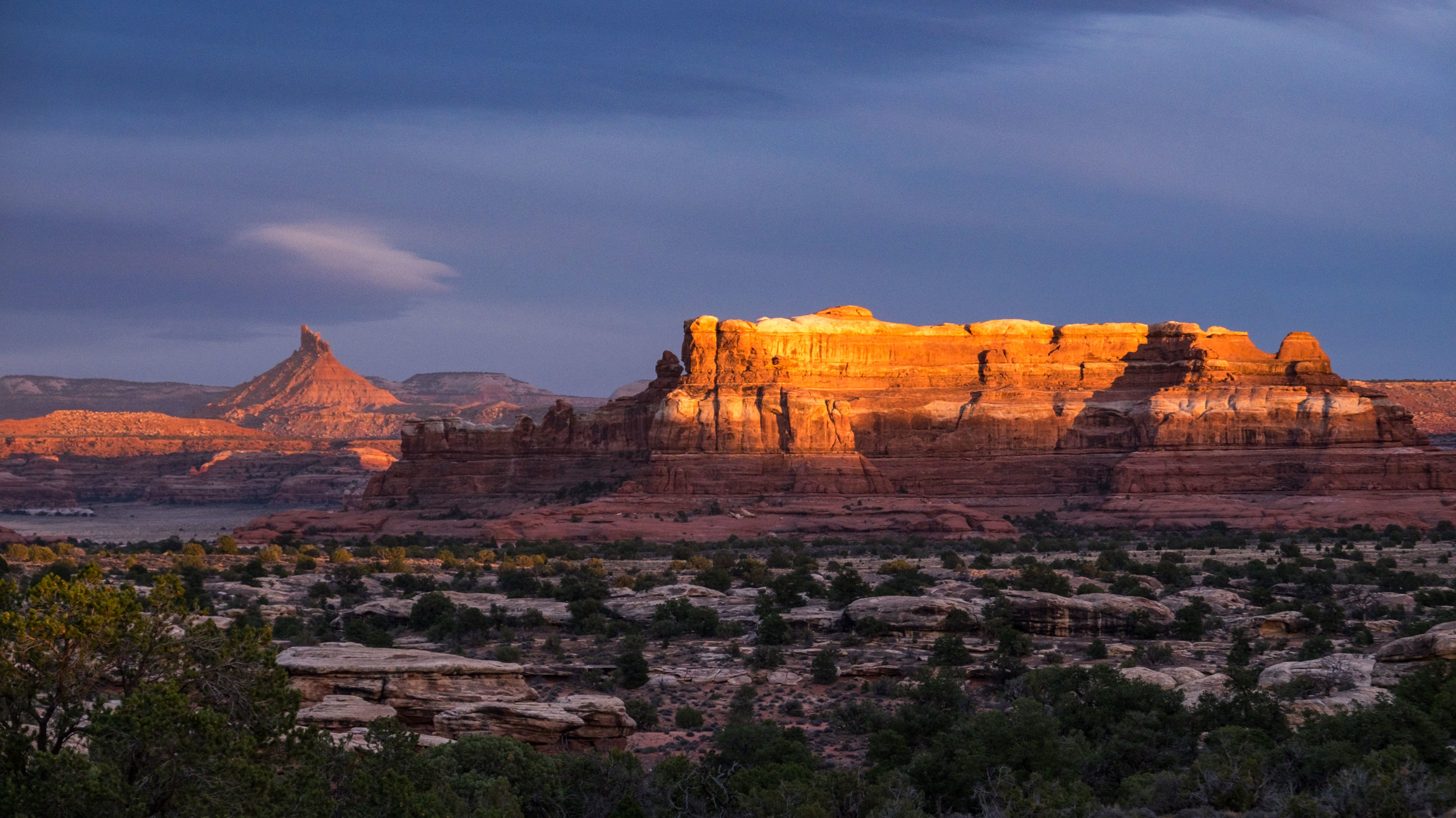 Canyonlands National Park - 085.jpg