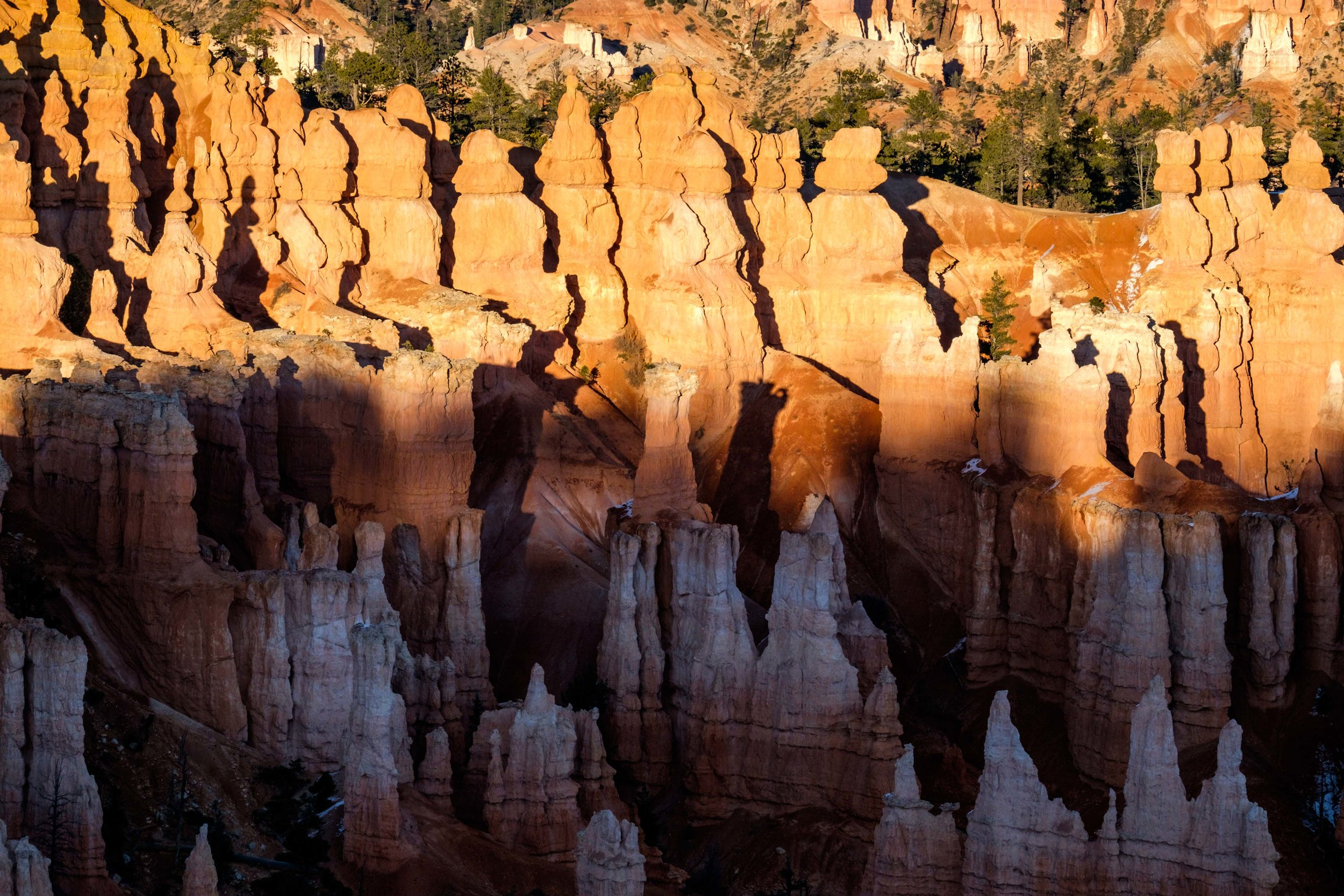 Bryce Canyon National Park - 010.jpg