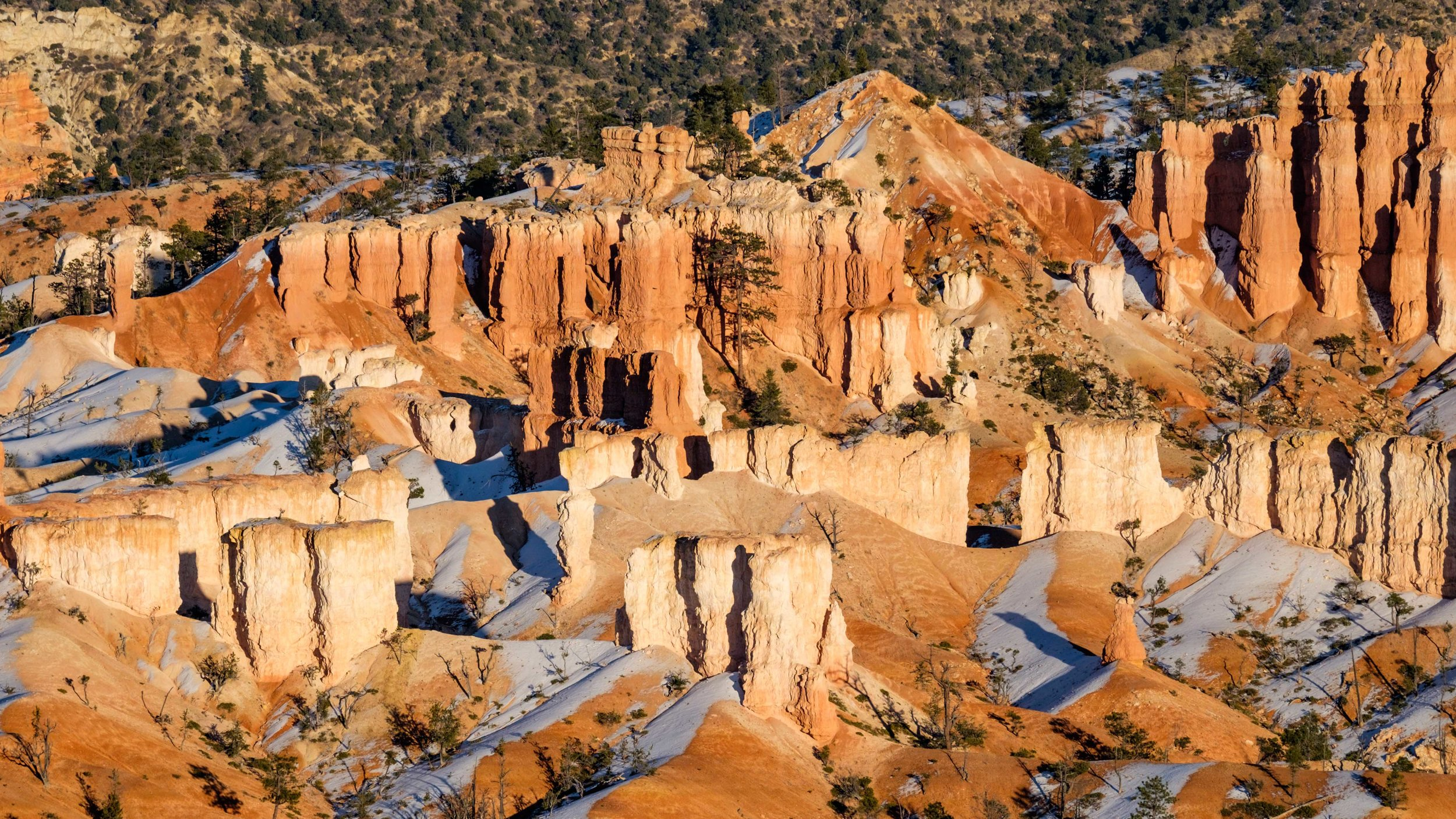 Bryce Canyon National Park - 012.jpg