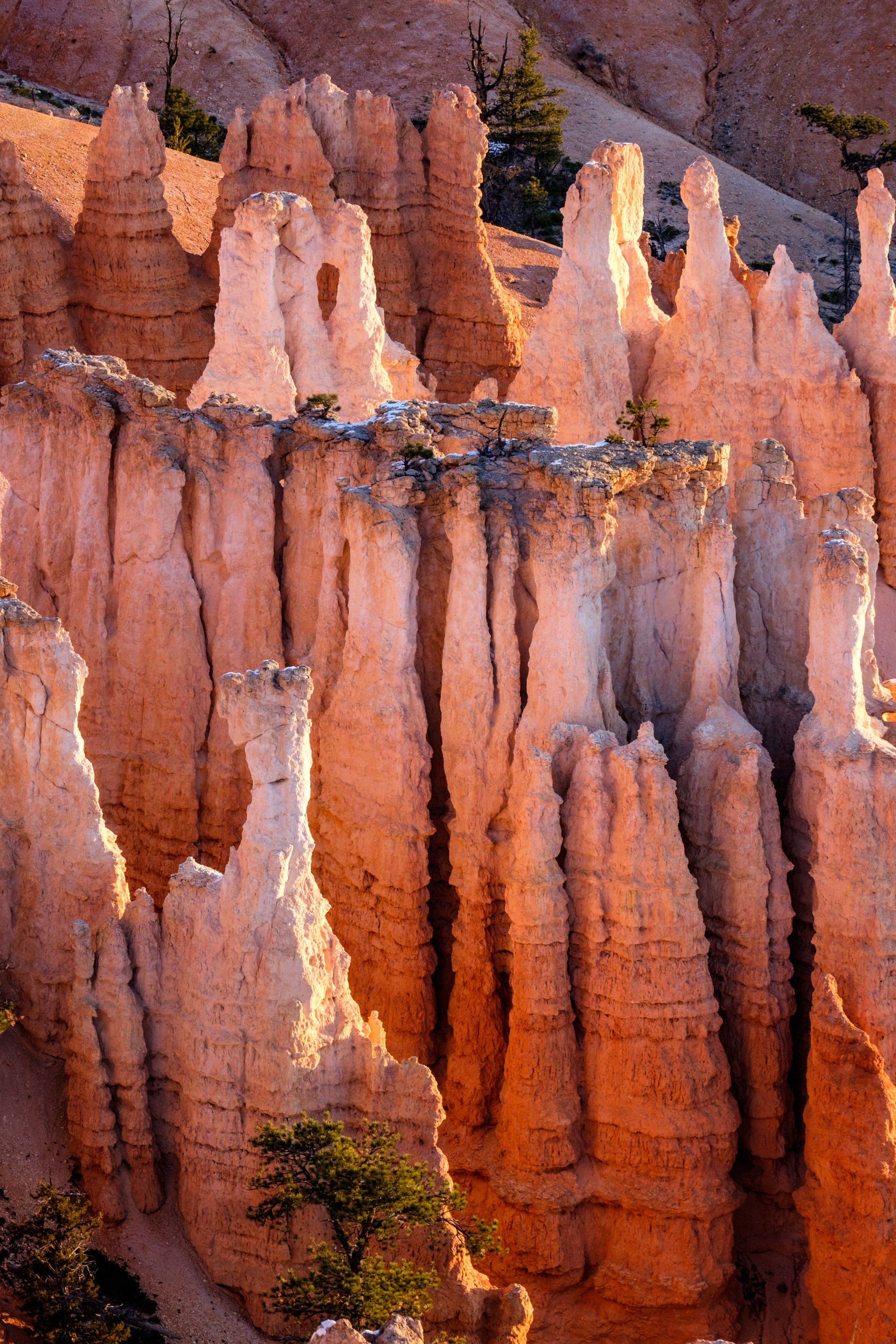 Bryce Canyon National Park - 023.jpg