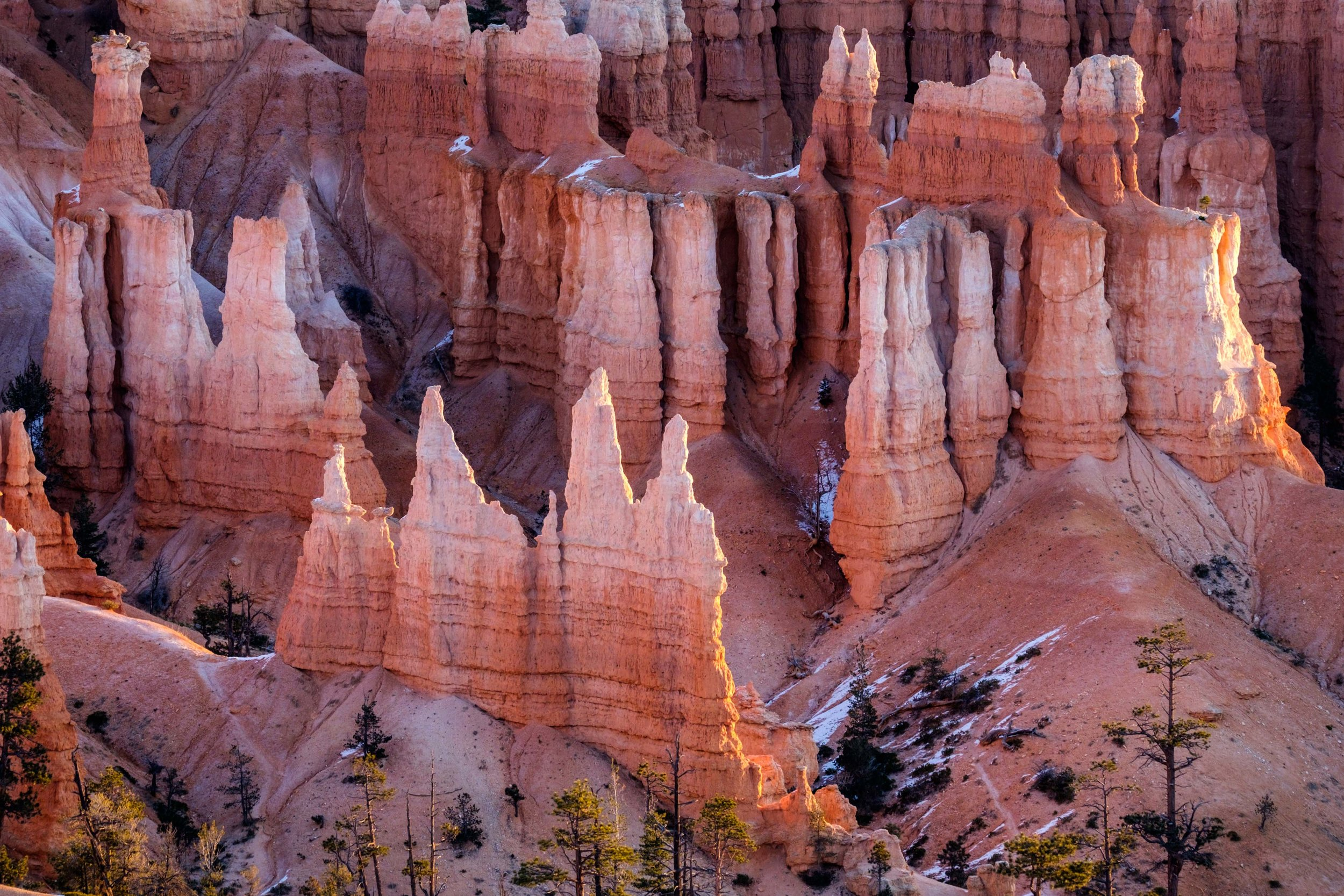 Bryce Canyon National Park - 025.jpg