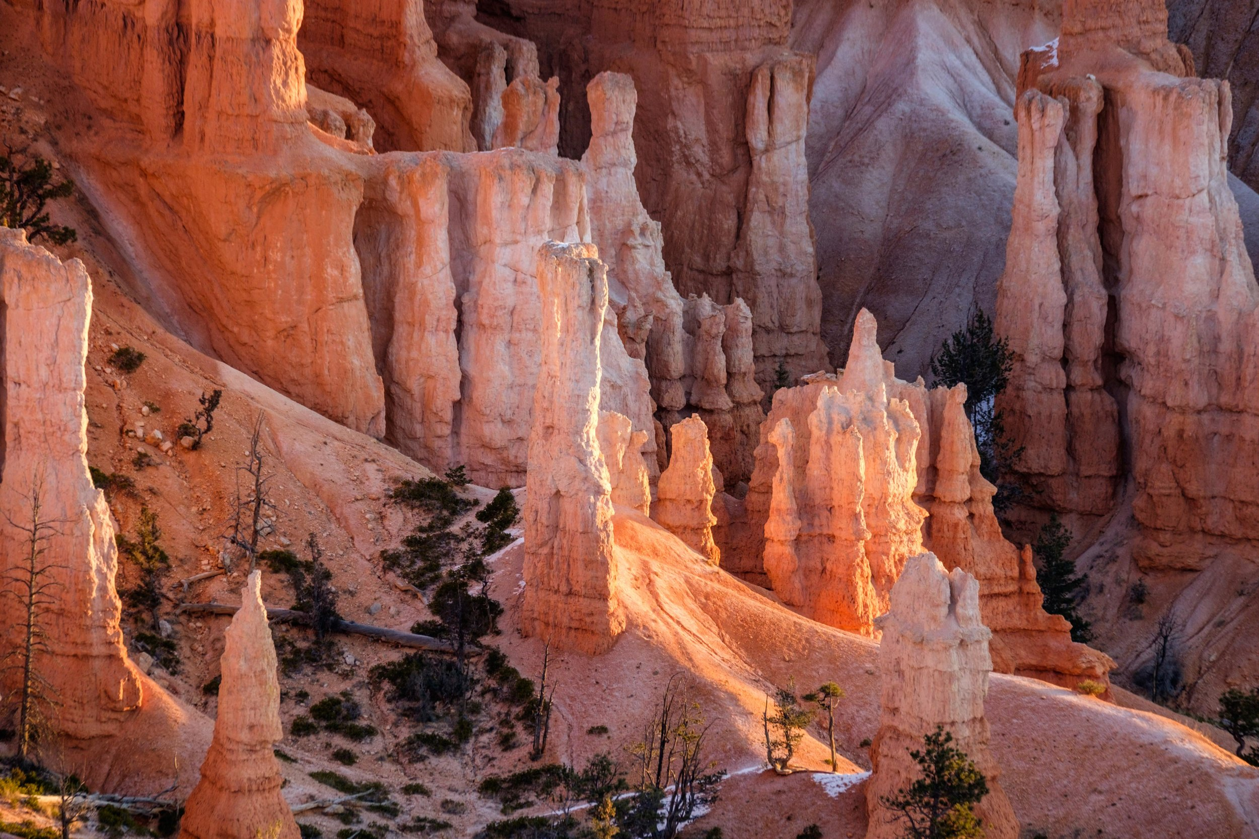 Bryce Canyon National Park - 026.jpg