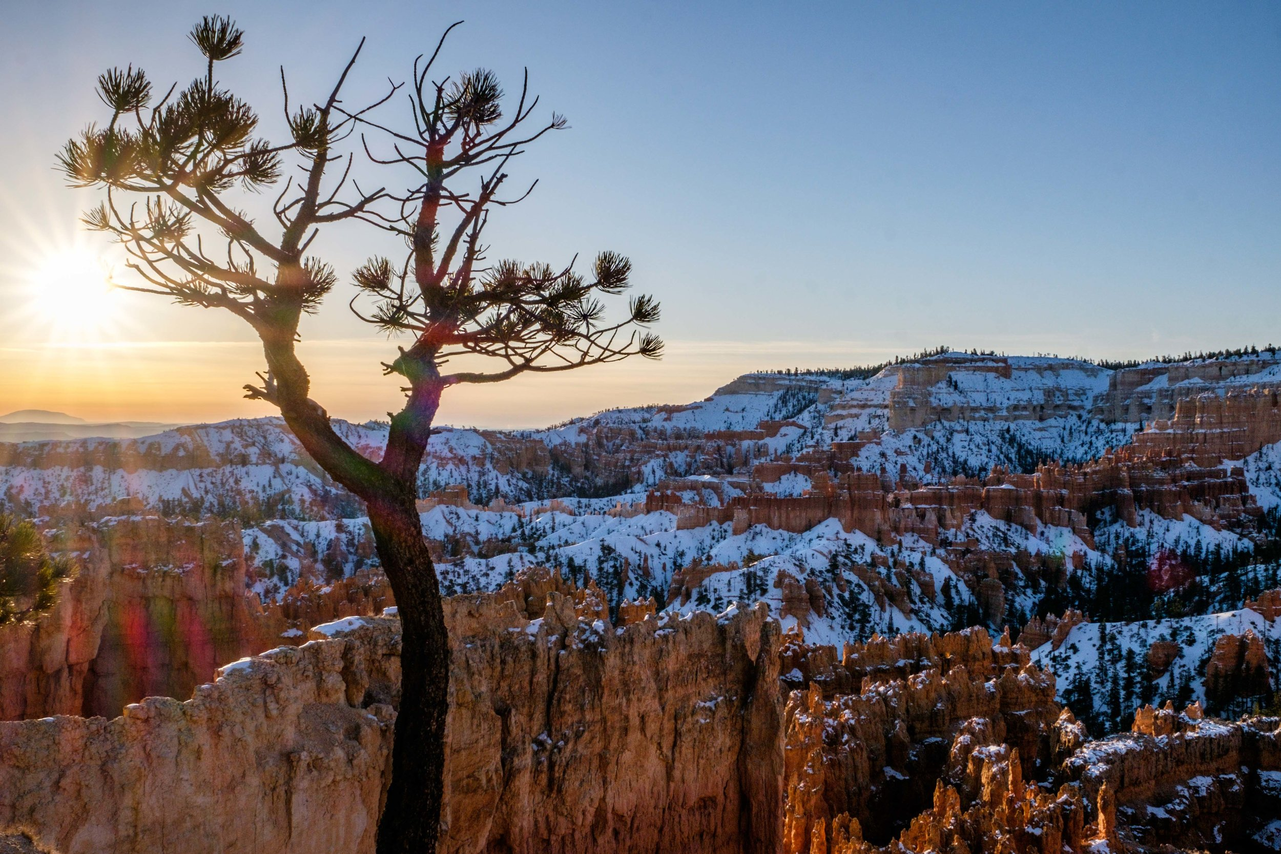 Bryce Canyon National Park - 028.jpg