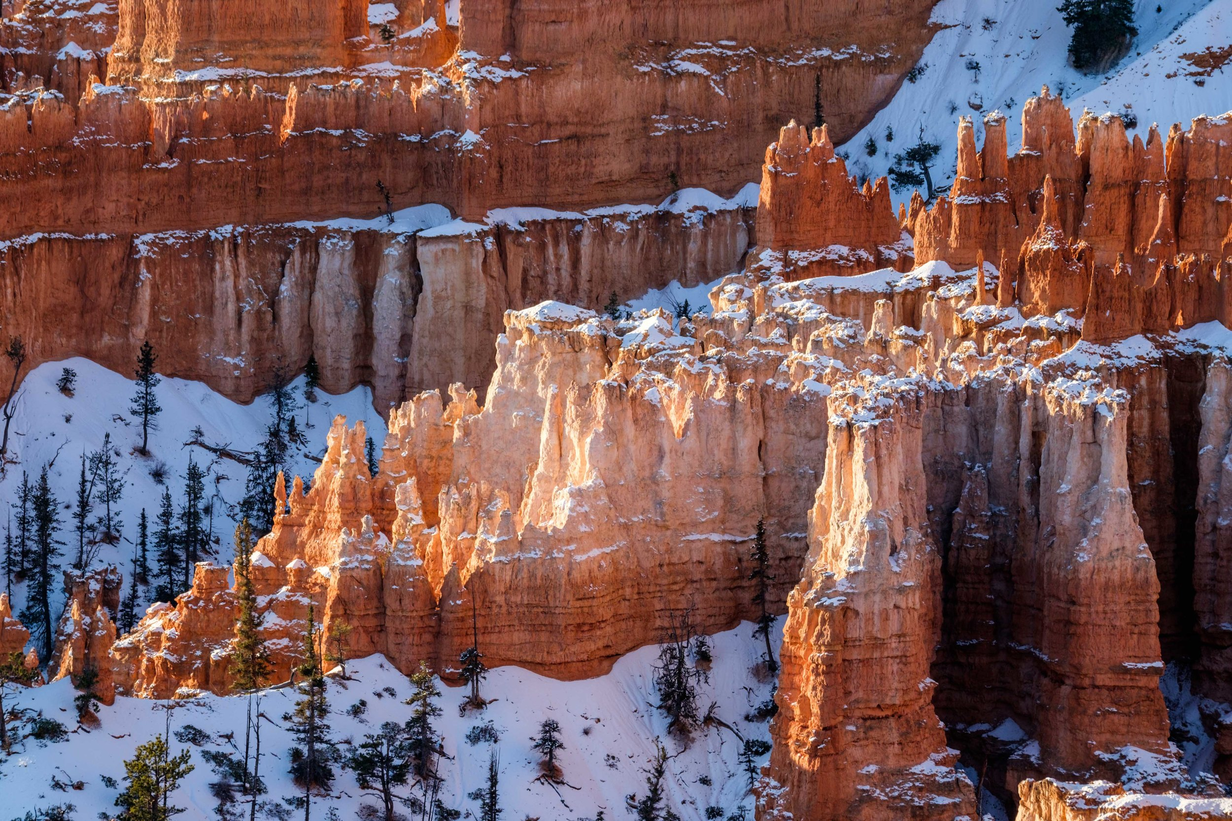 Bryce Canyon National Park - 030.jpg