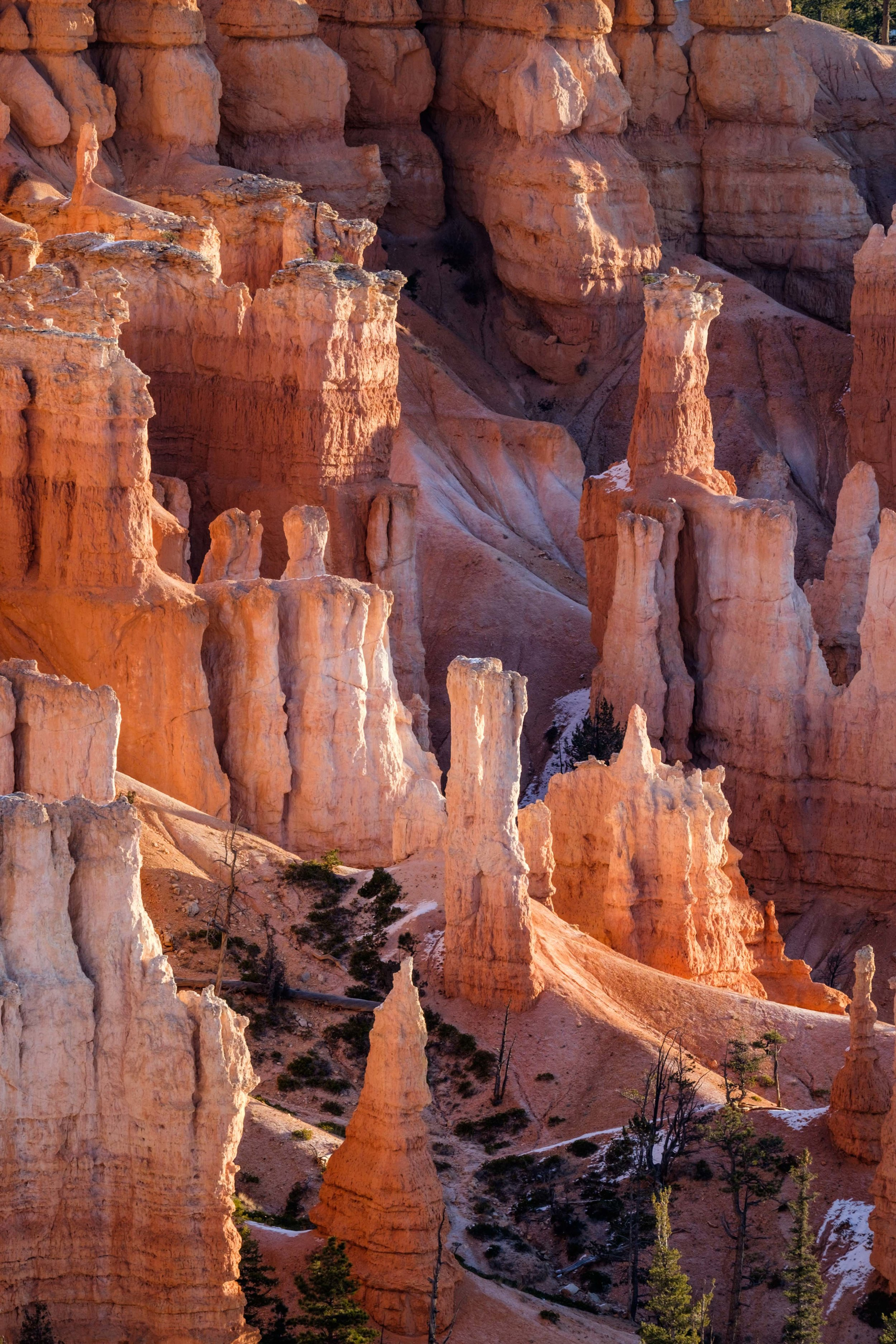 Bryce Canyon National Park - 032.jpg