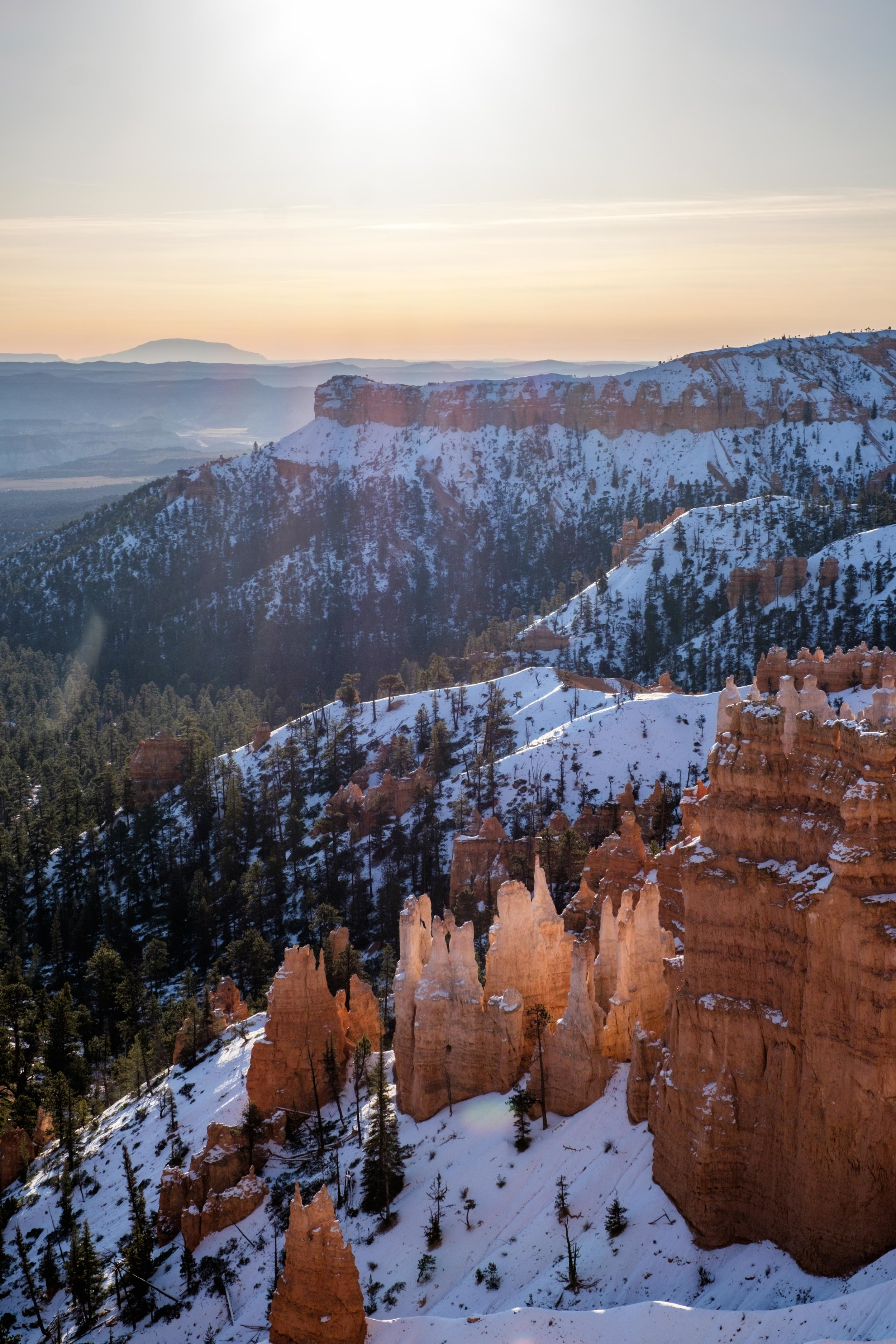 Bryce Canyon National Park - 034.jpg