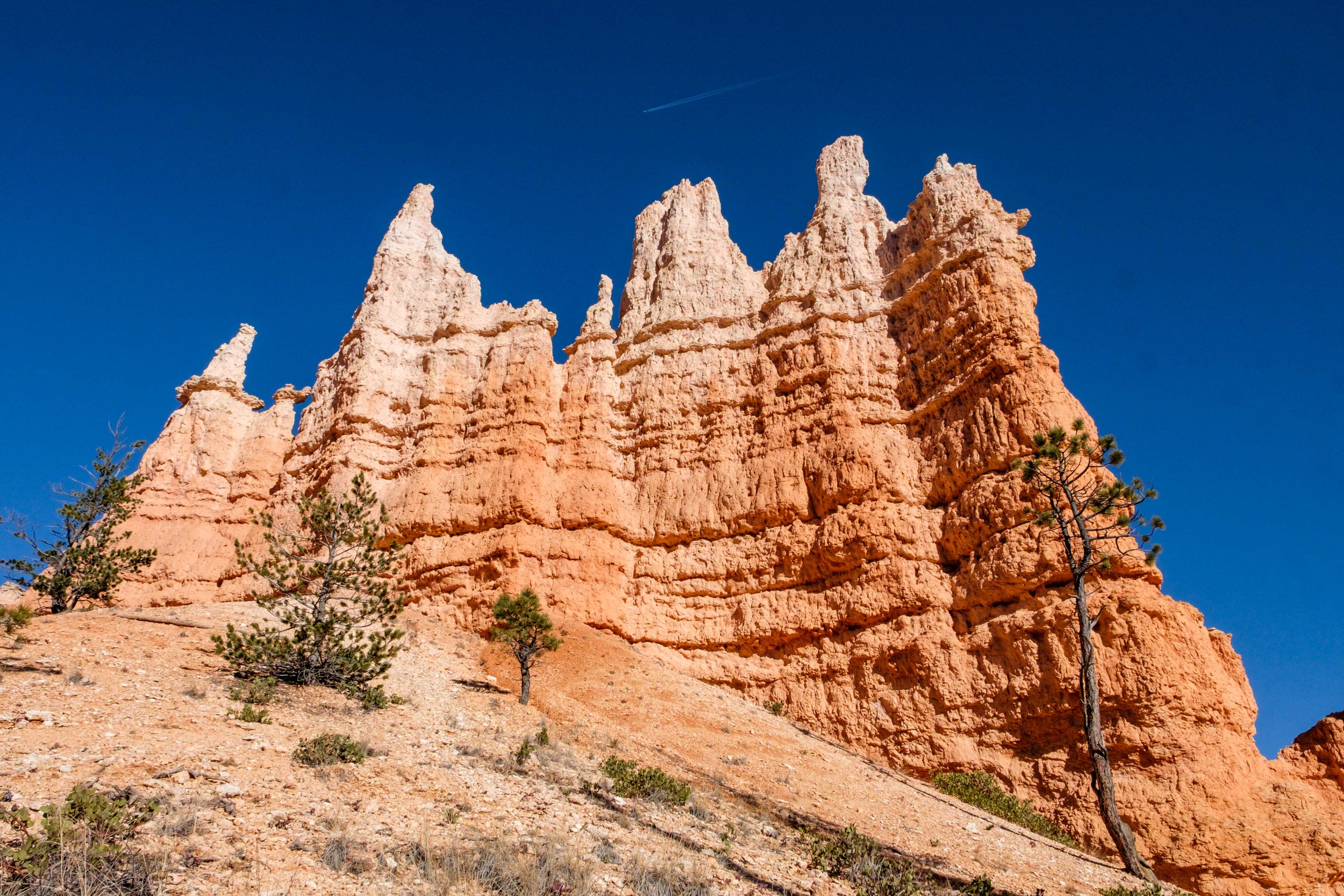 Bryce Canyon National Park - 042.jpg
