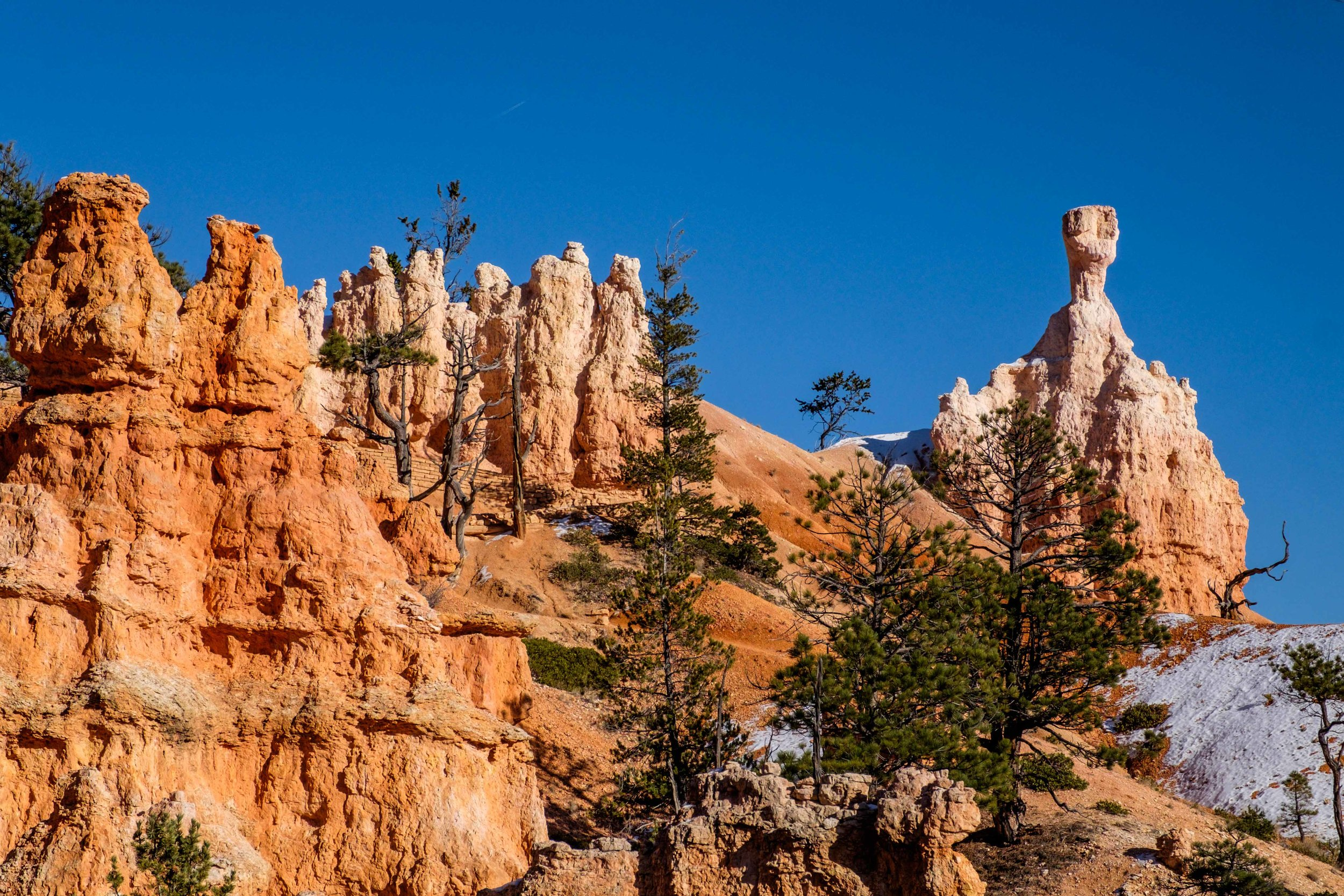 Bryce Canyon National Park - 046.jpg