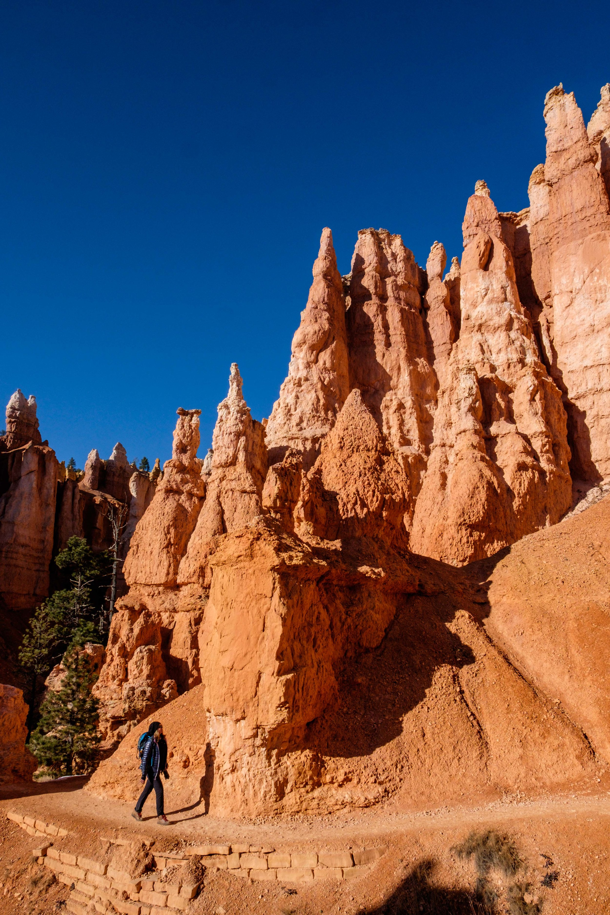 Bryce Canyon National Park - 049.jpg