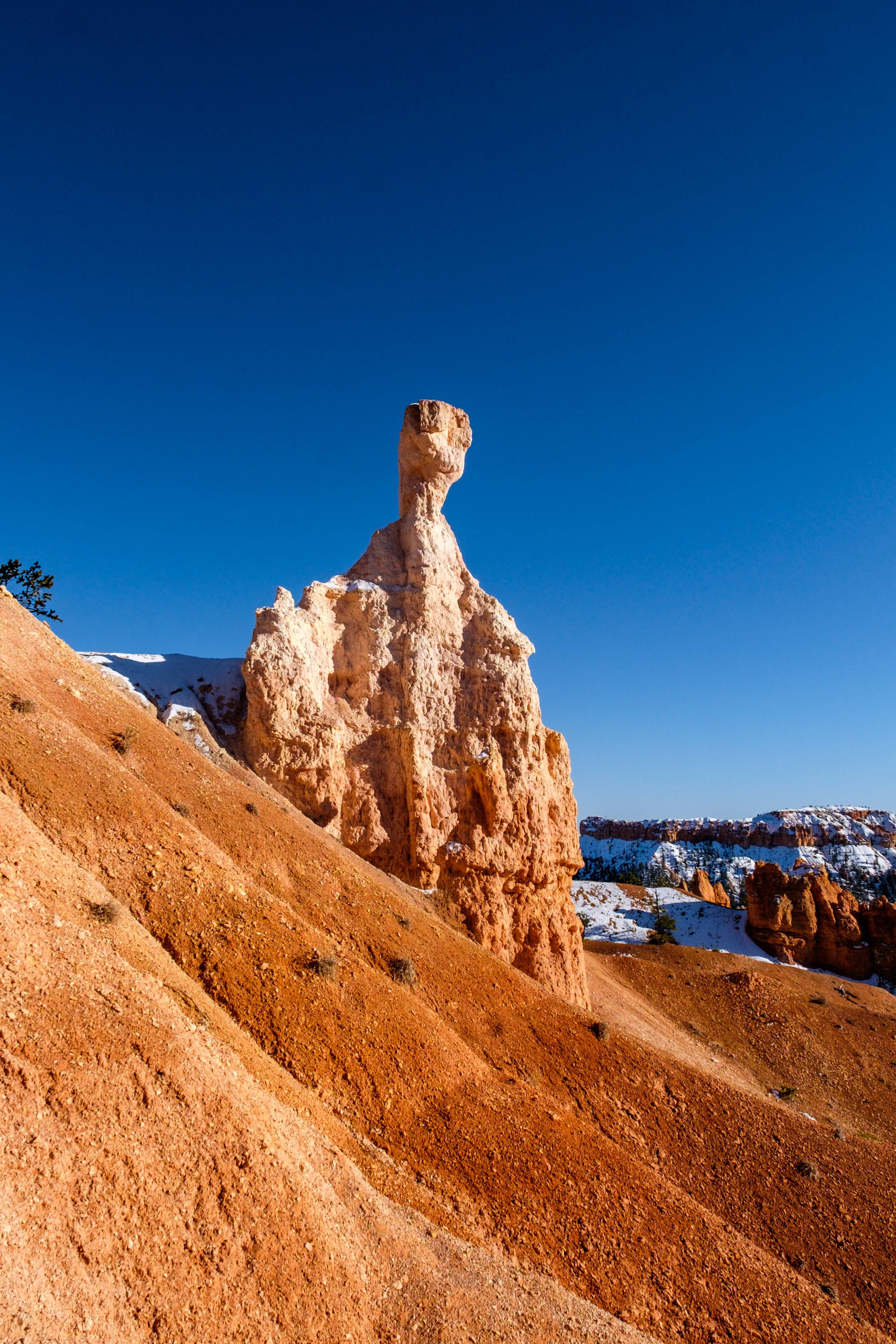 Bryce Canyon National Park - 050.jpg