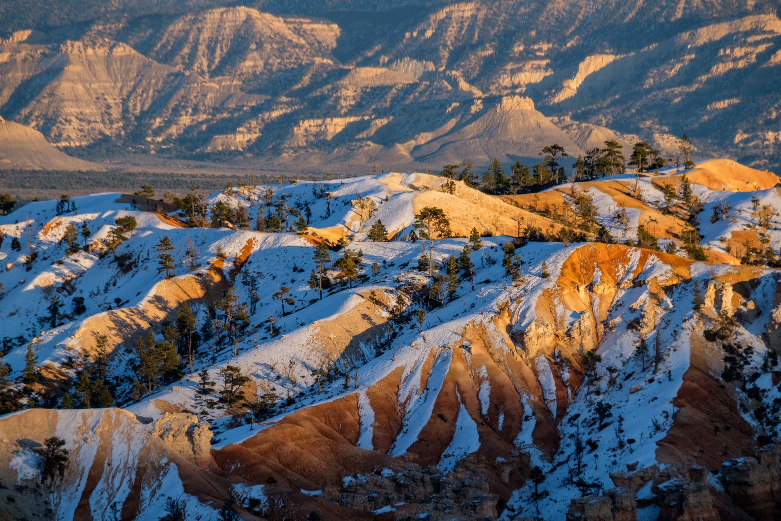 Bryce Canyon National Park - 055.jpg