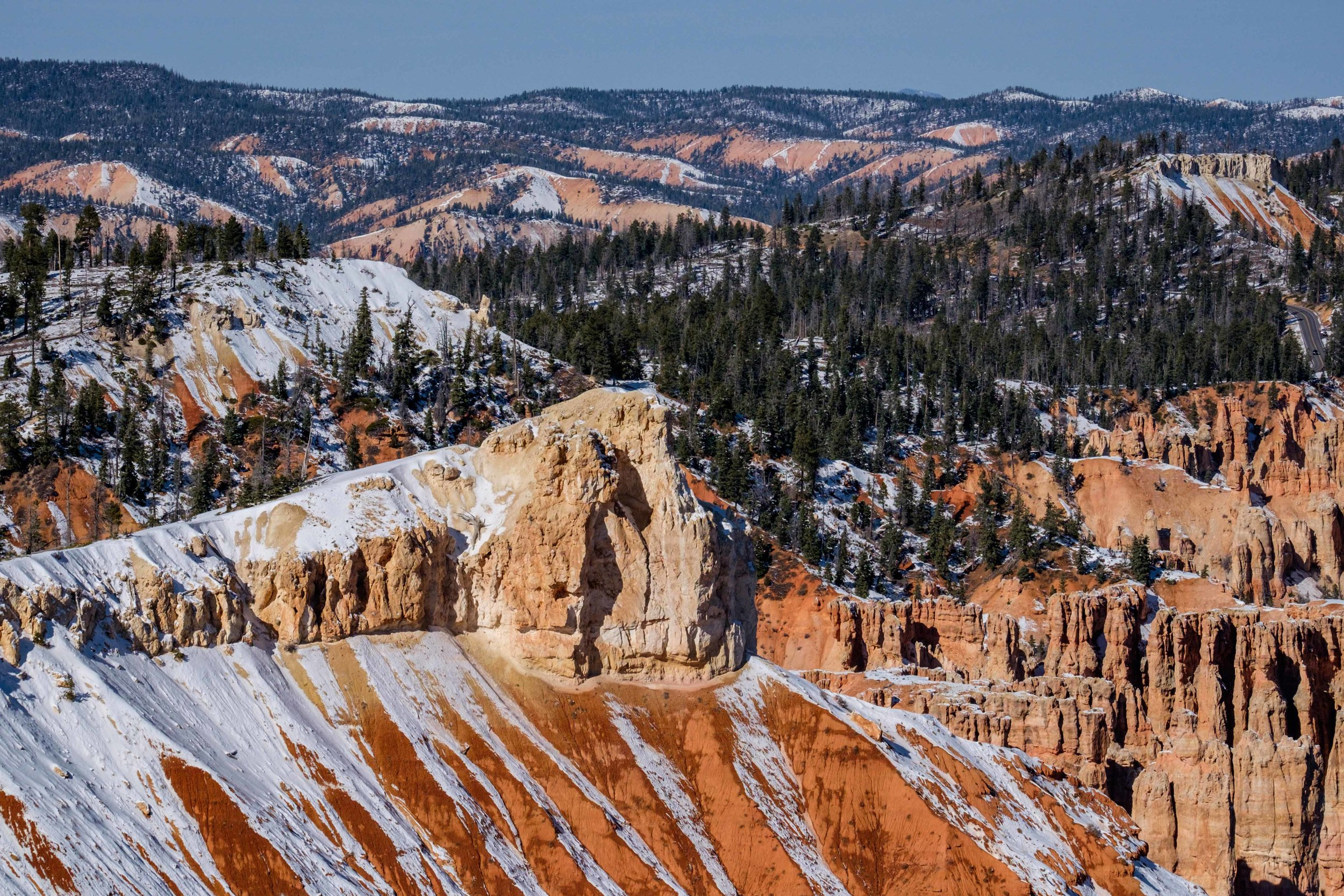 Bryce Canyon National Park - 059.jpg