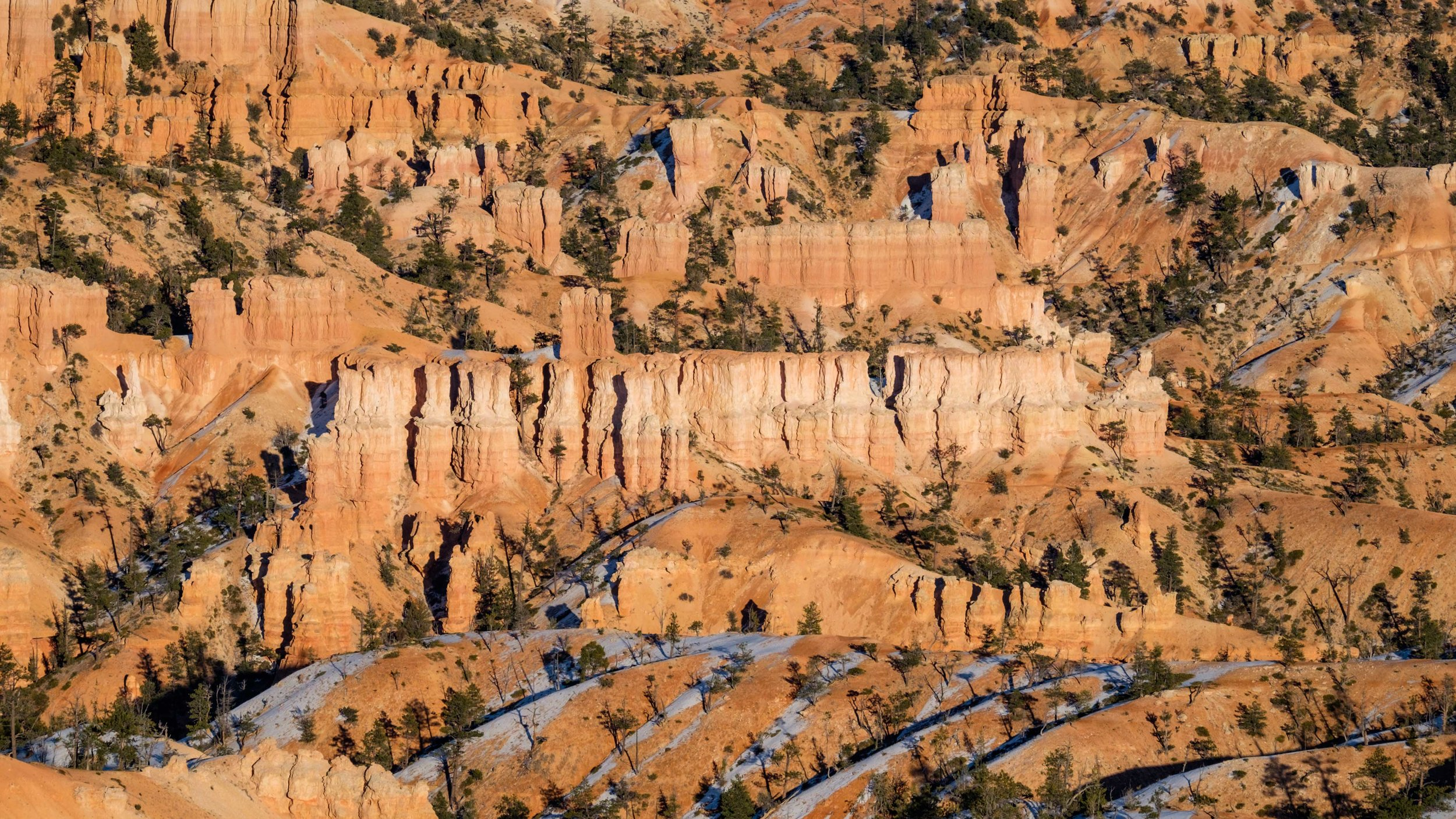Bryce Canyon National Park - 066.jpg