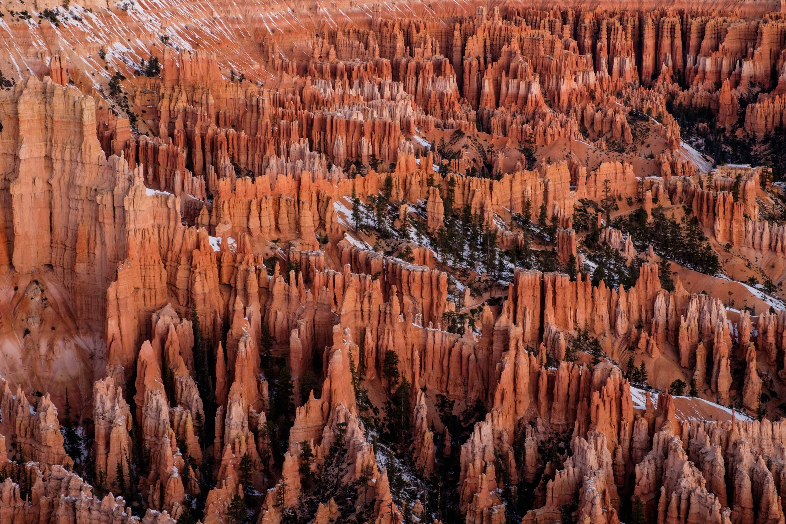 Bryce Canyon National Park - 069.jpg