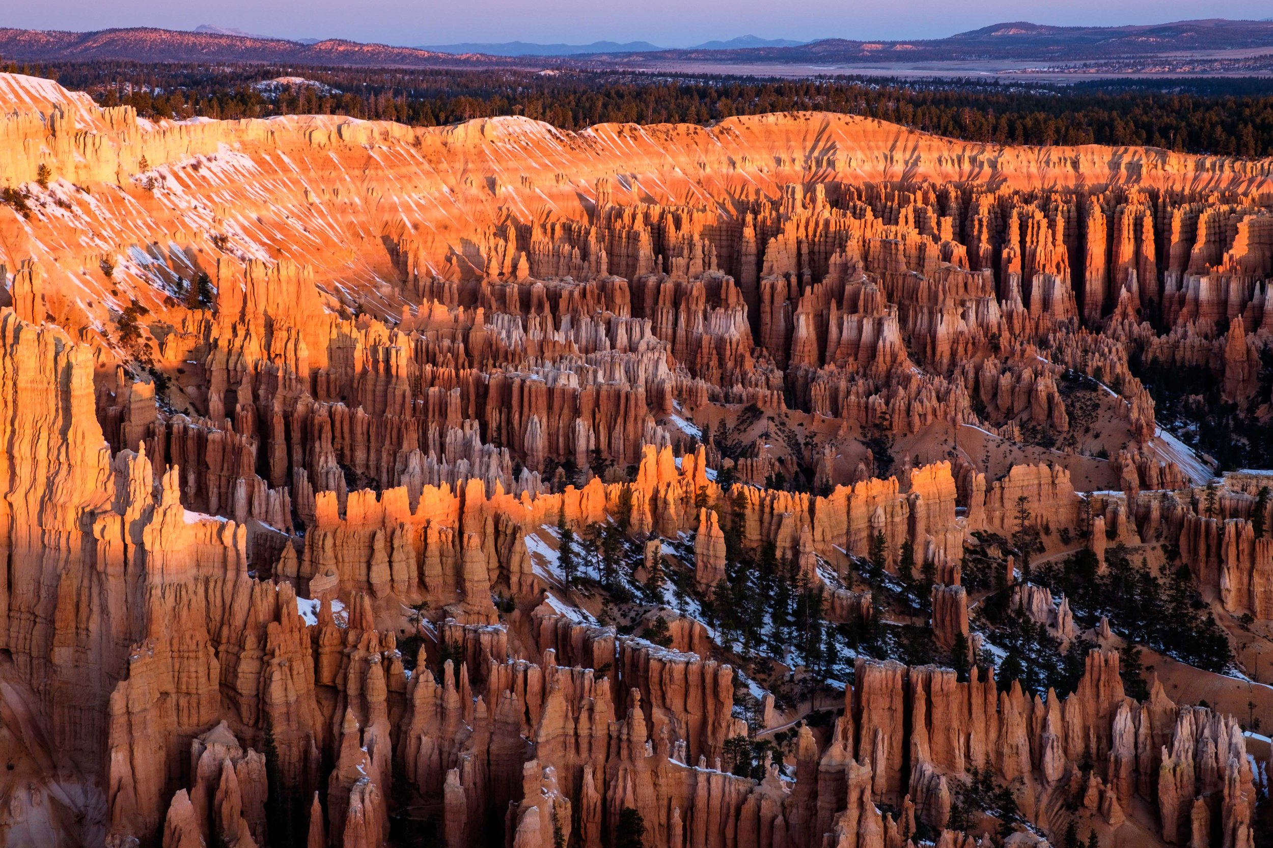 Bryce Canyon National Park - 077.jpg