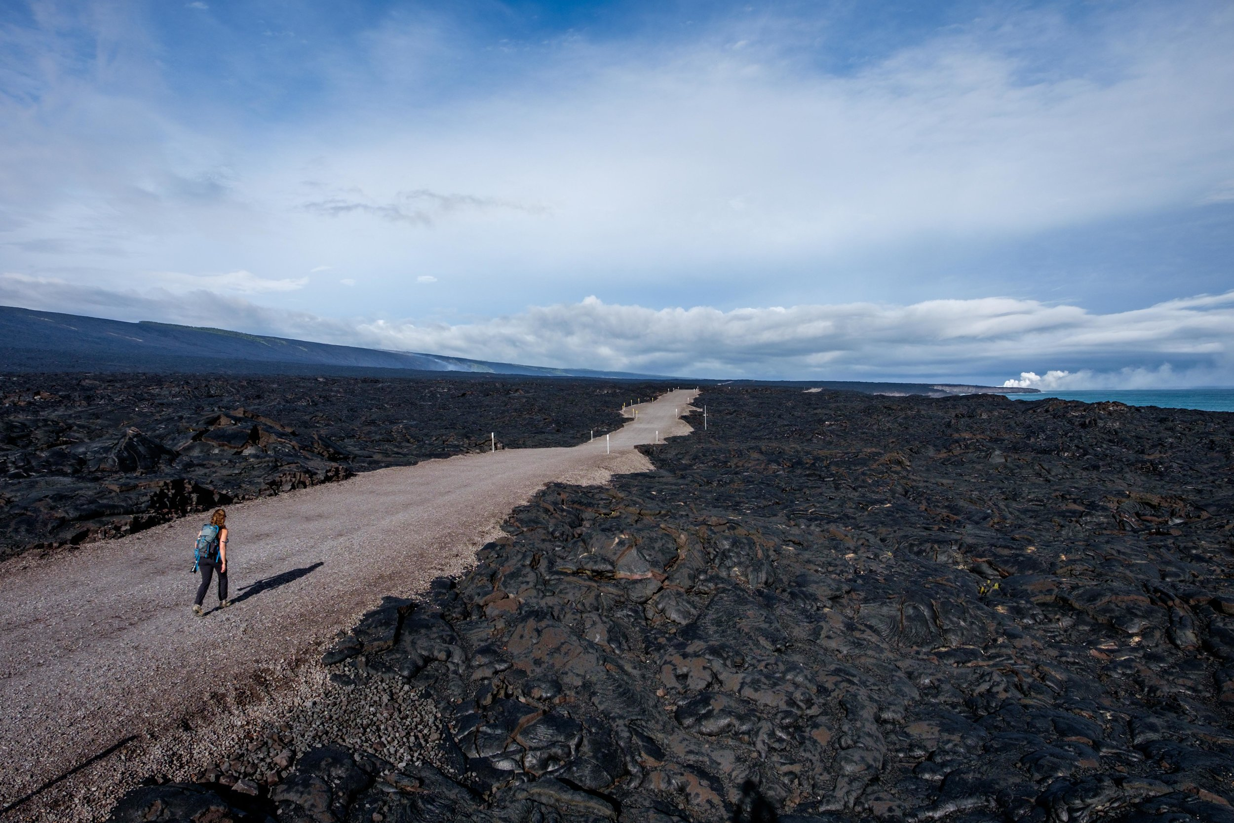 Volcanoes National Park - 020.jpg