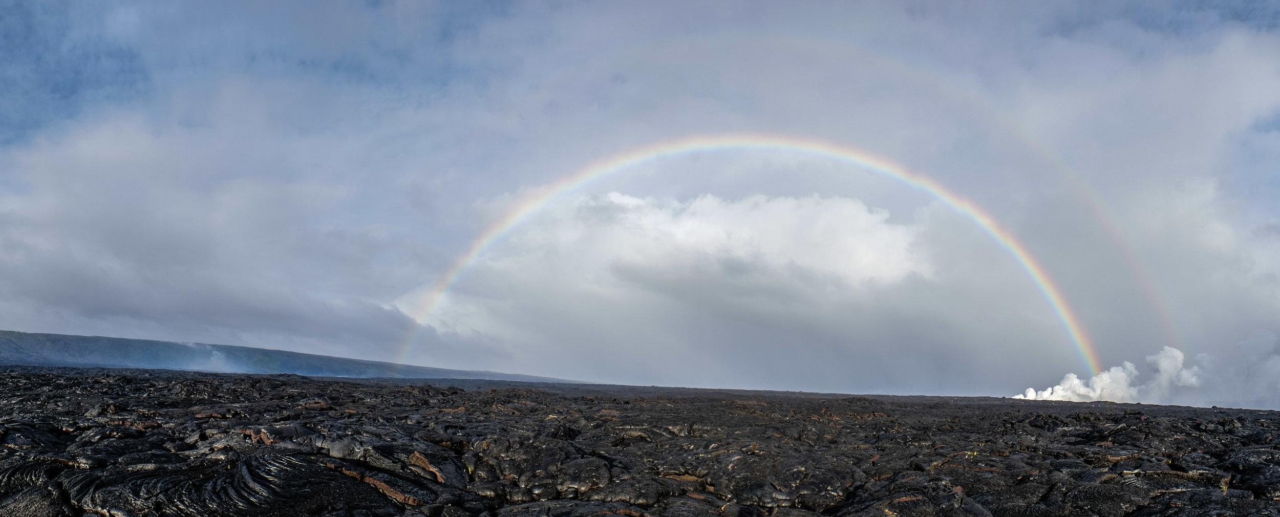 Volcanoes National Park - 025.jpg