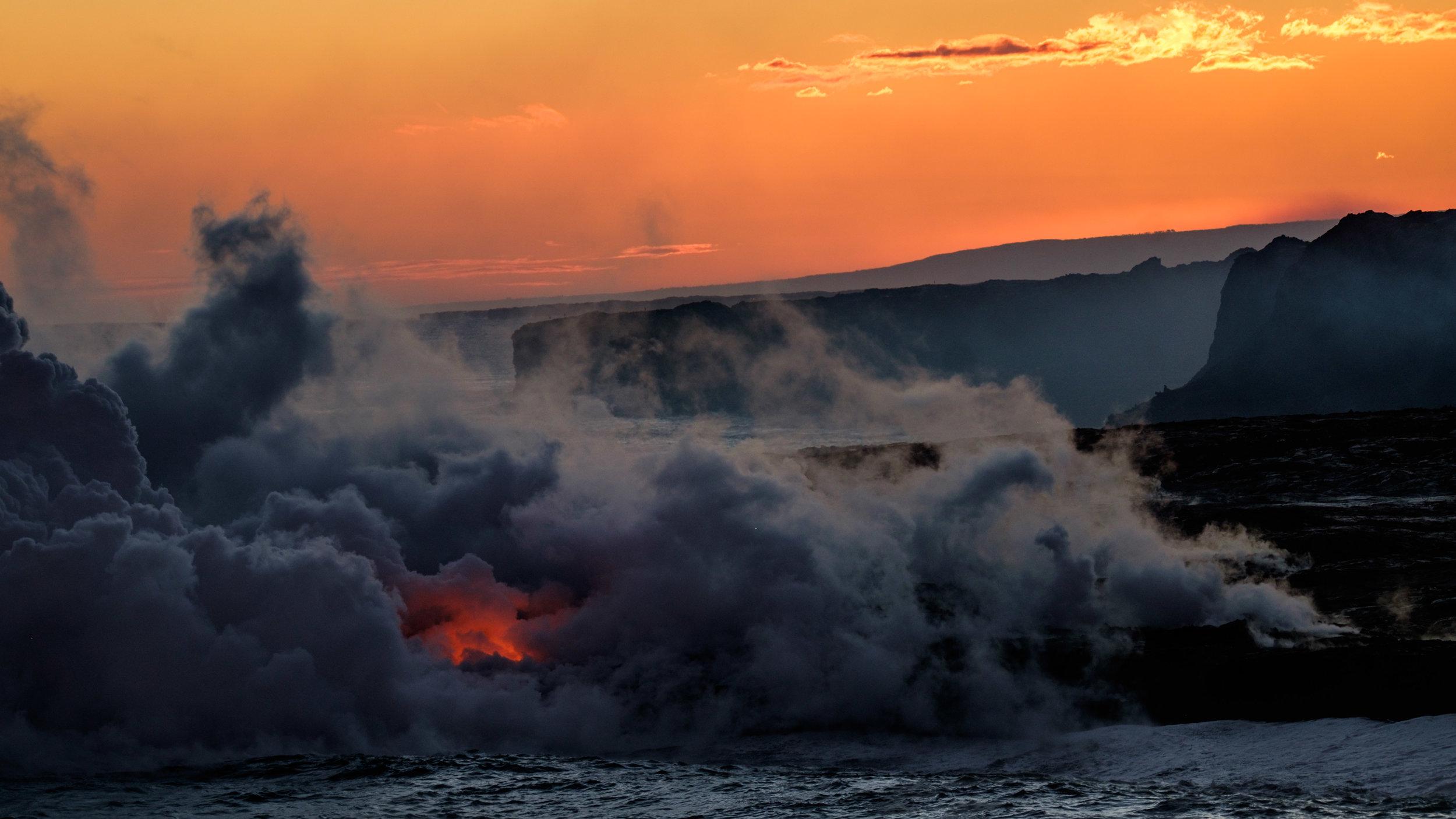 Volcanoes National Park - 032.jpg