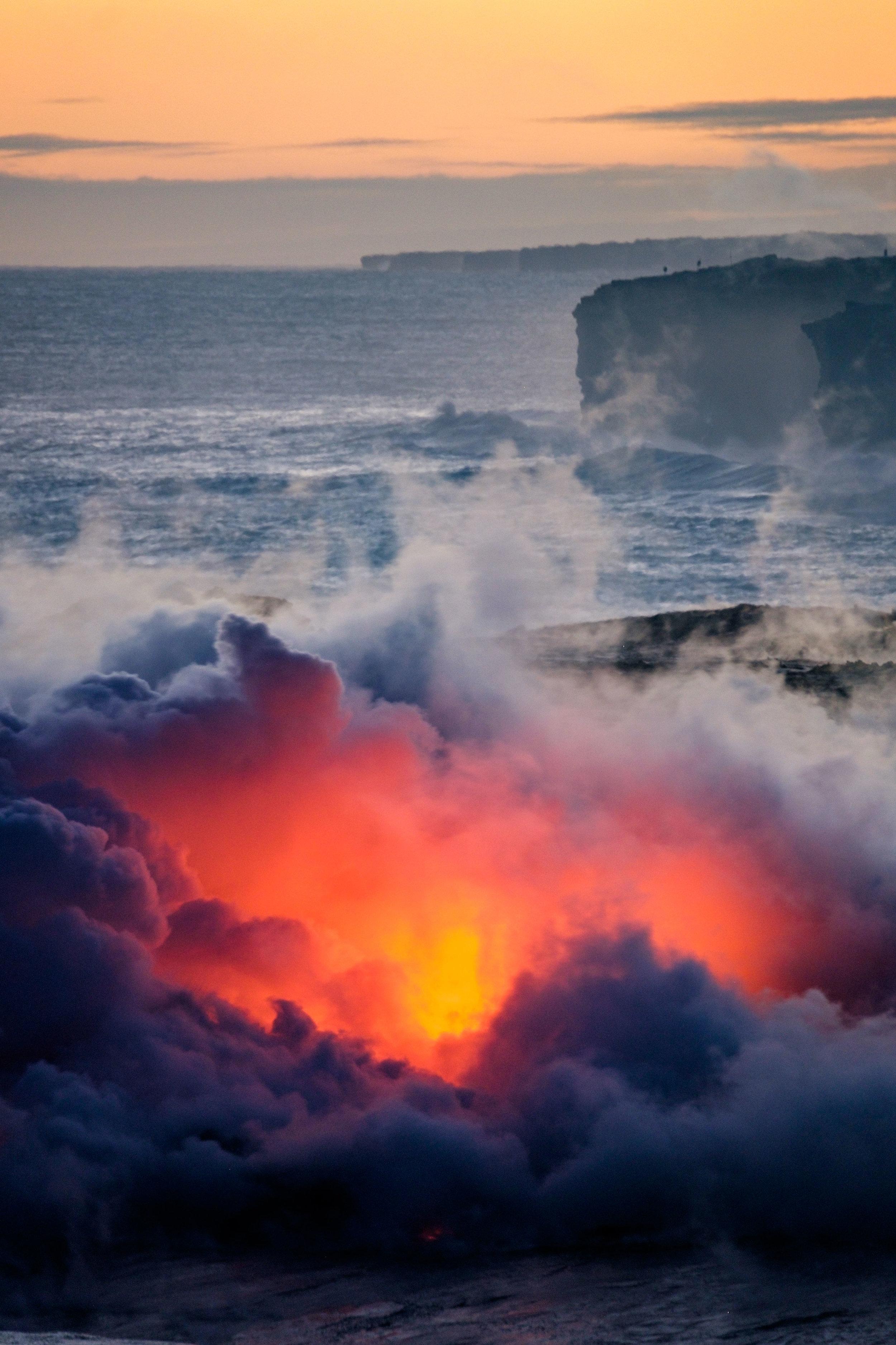 Volcanoes National Park - 034.jpg