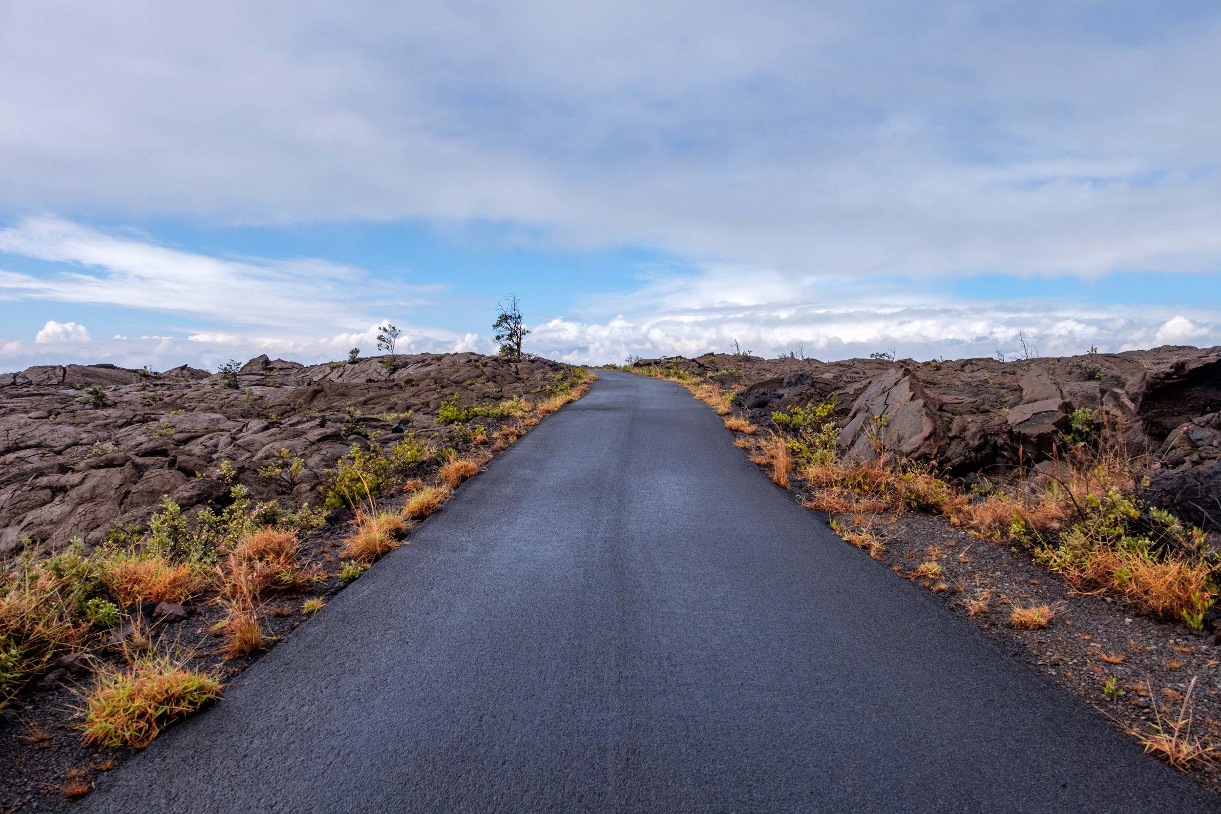 Volcanoes National Park - 046.jpg