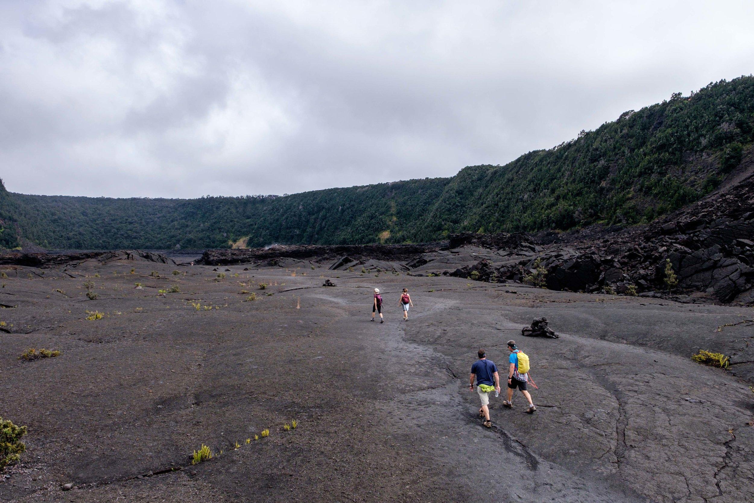 Volcanoes National Park - 059.jpg