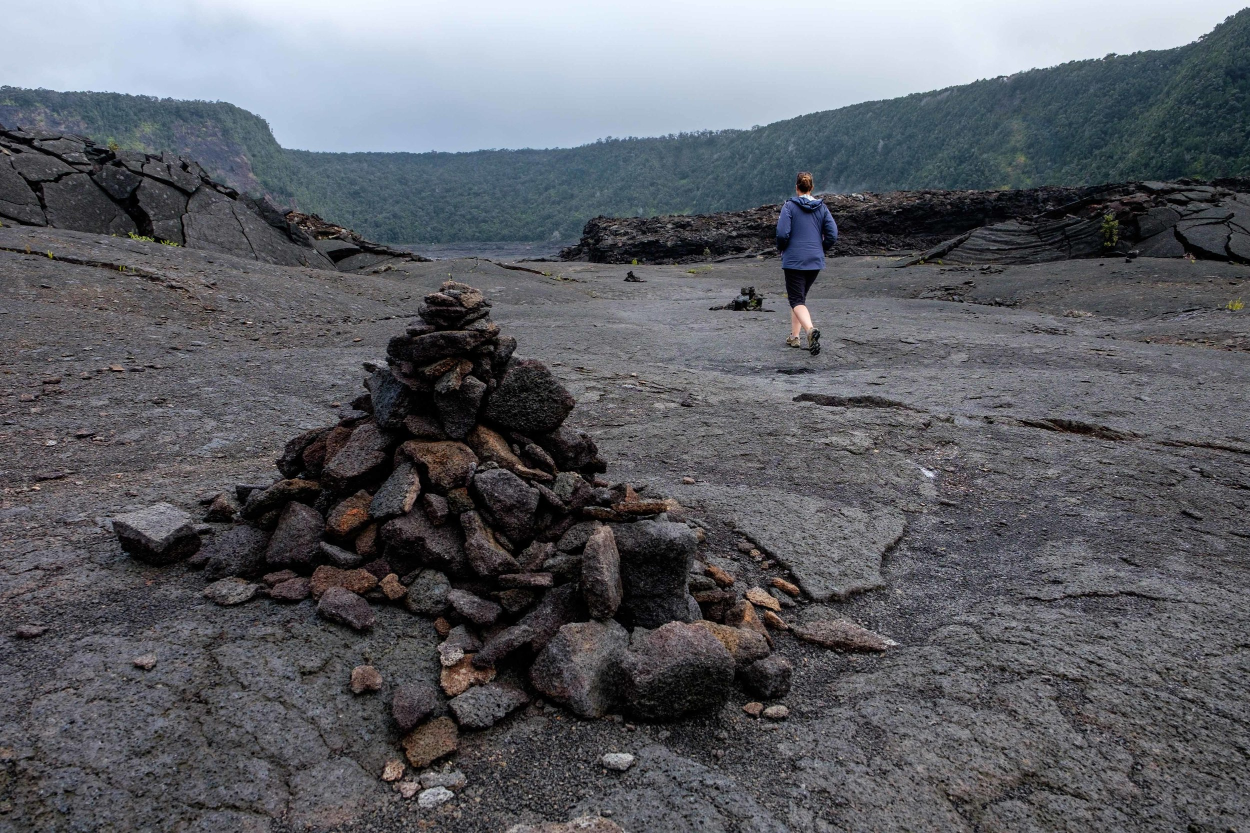 Volcanoes National Park - 063.jpg