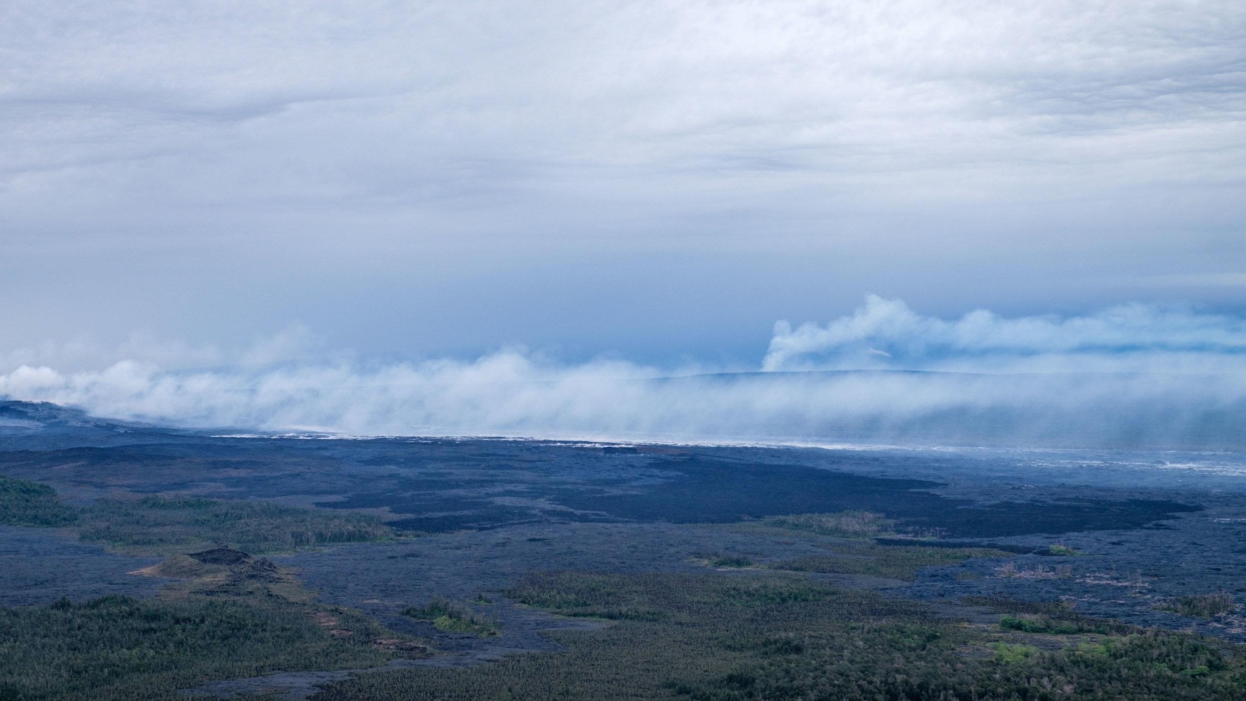 Volcanoes National Park - 067.jpg