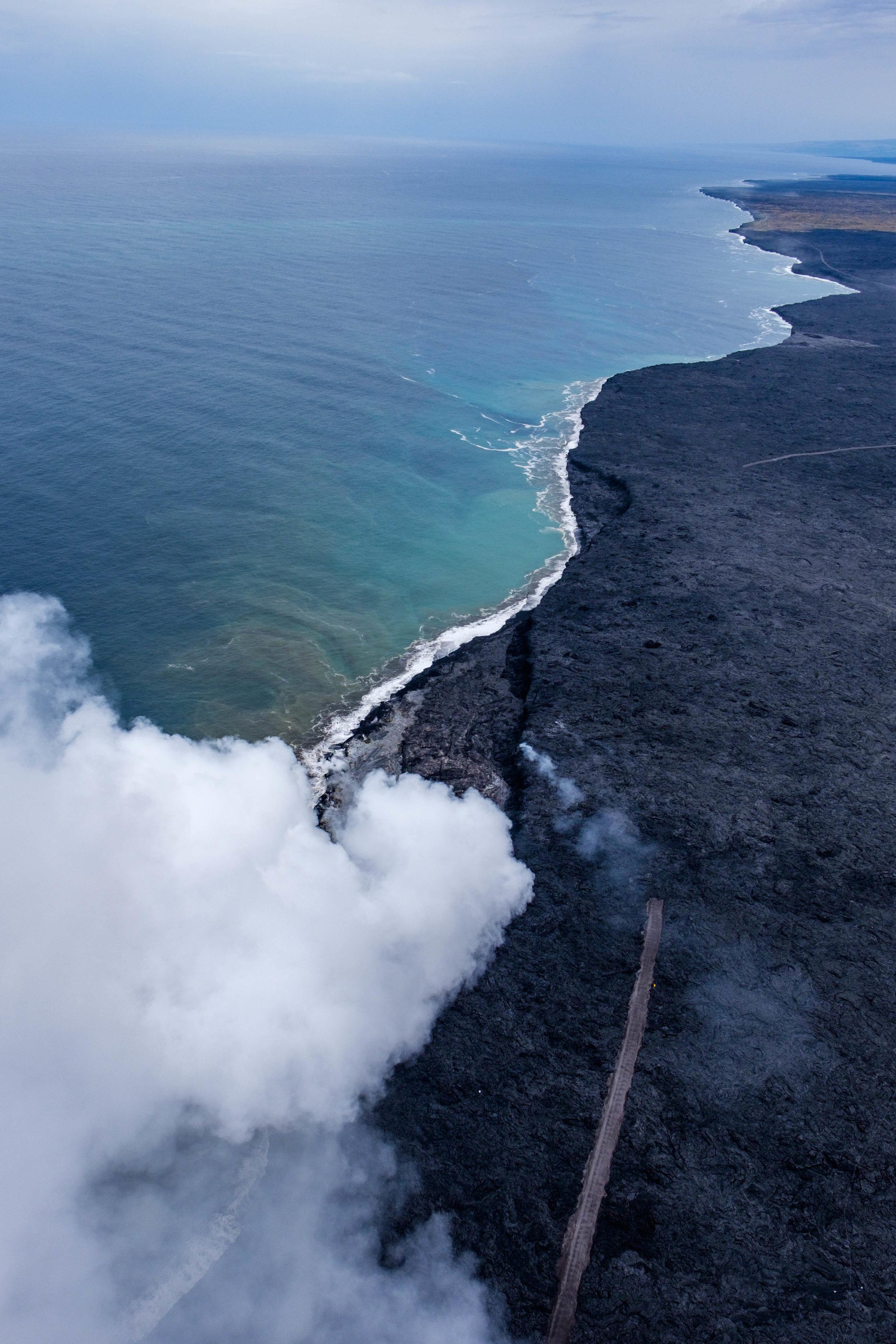 Volcanoes National Park - 070.jpg