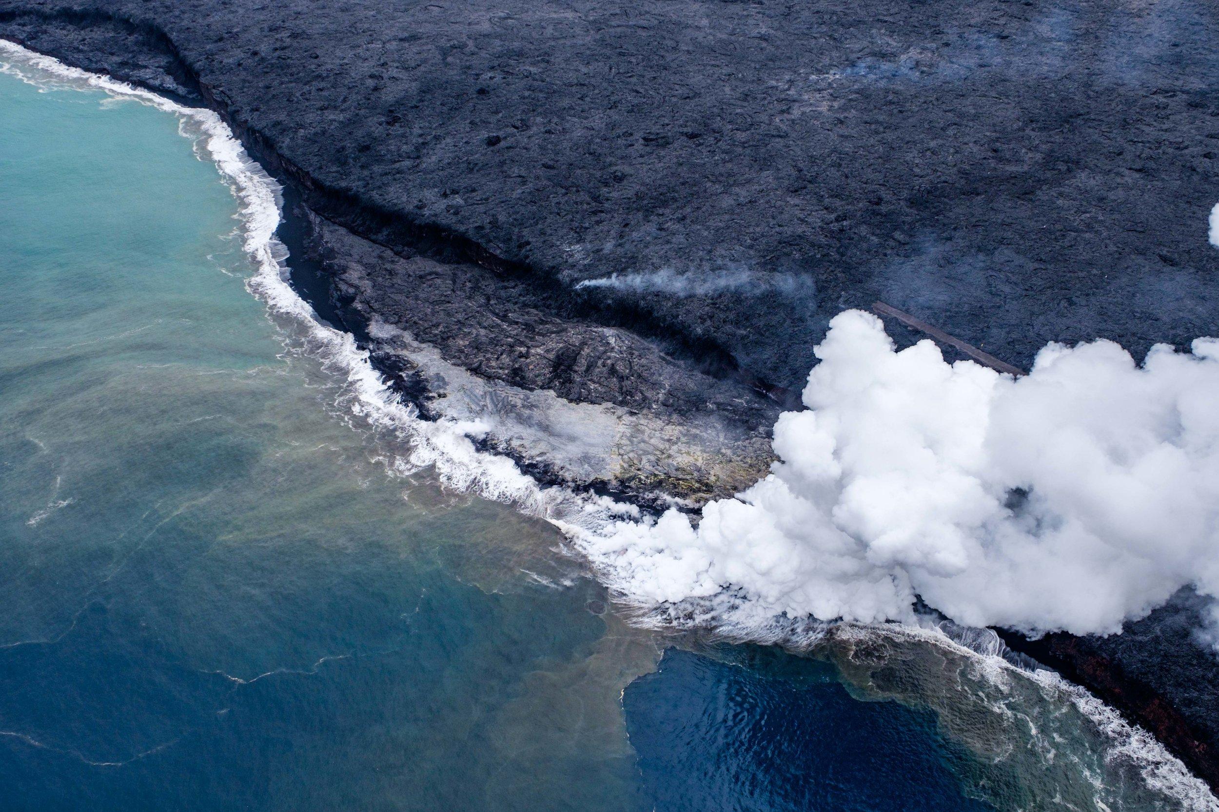 Volcanoes National Park - 072.jpg
