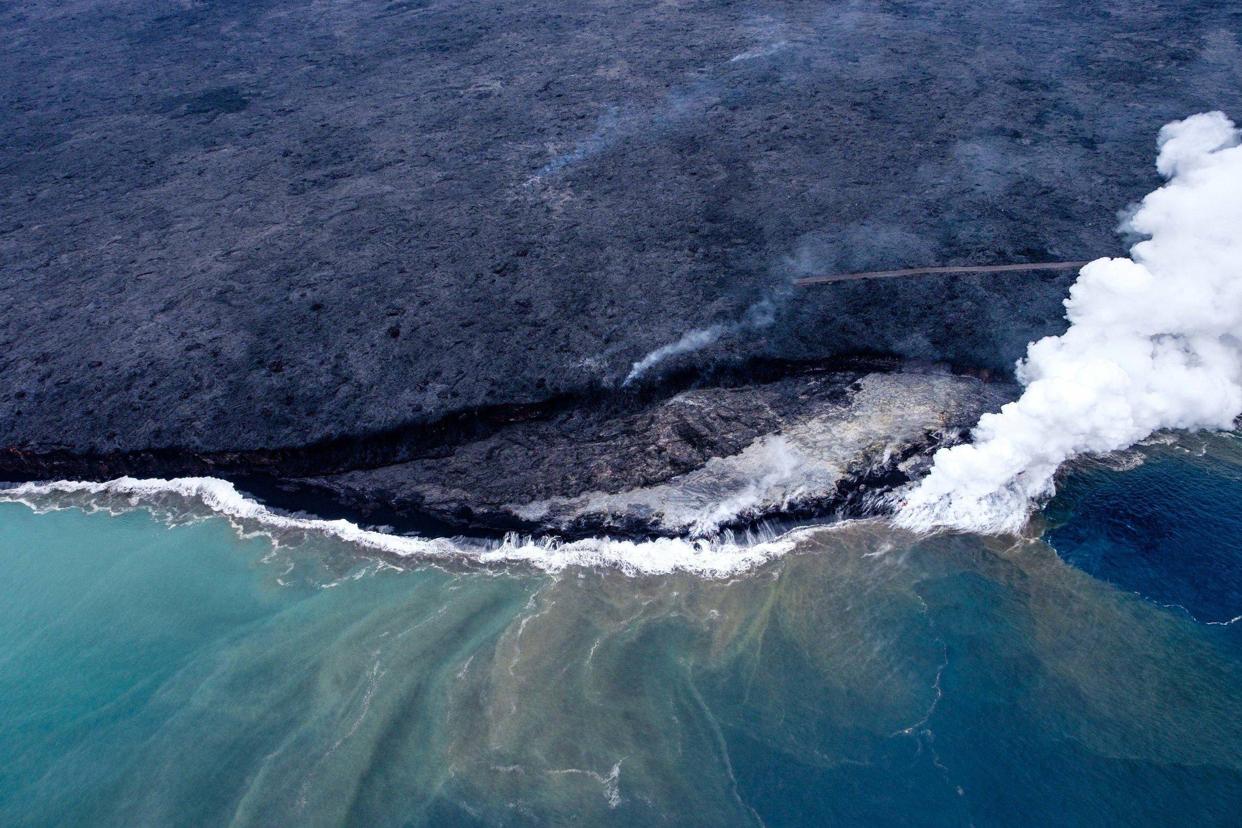Volcanoes National Park - 073.jpg