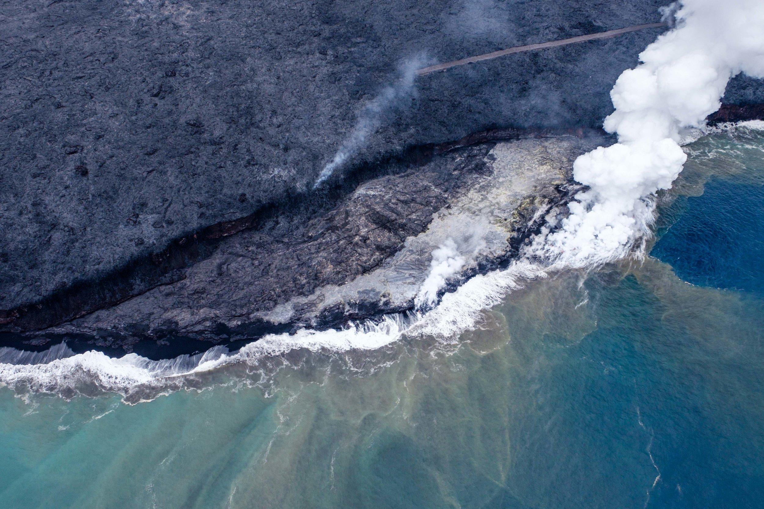 Volcanoes National Park - 075.jpg