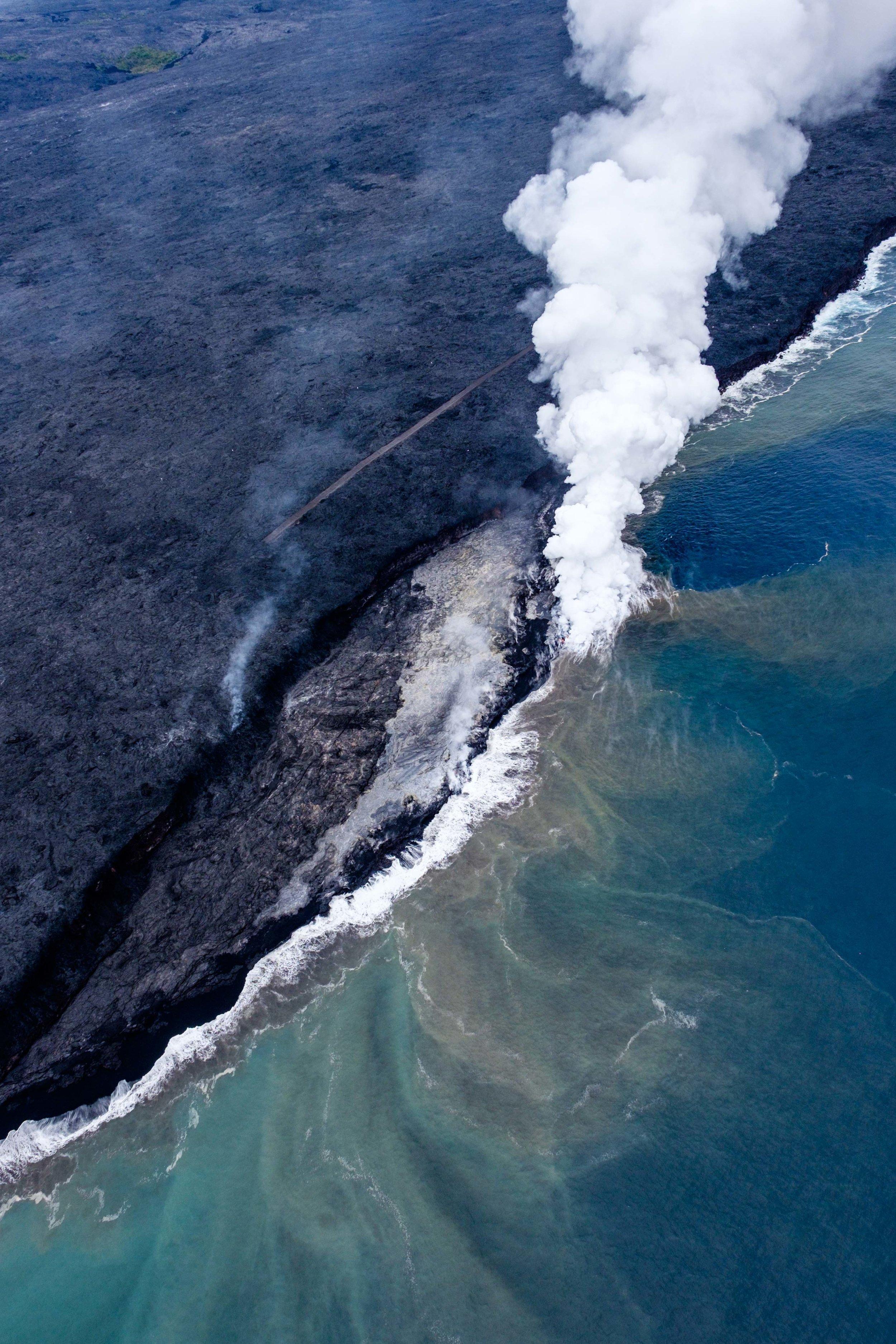 Volcanoes National Park - 076.jpg