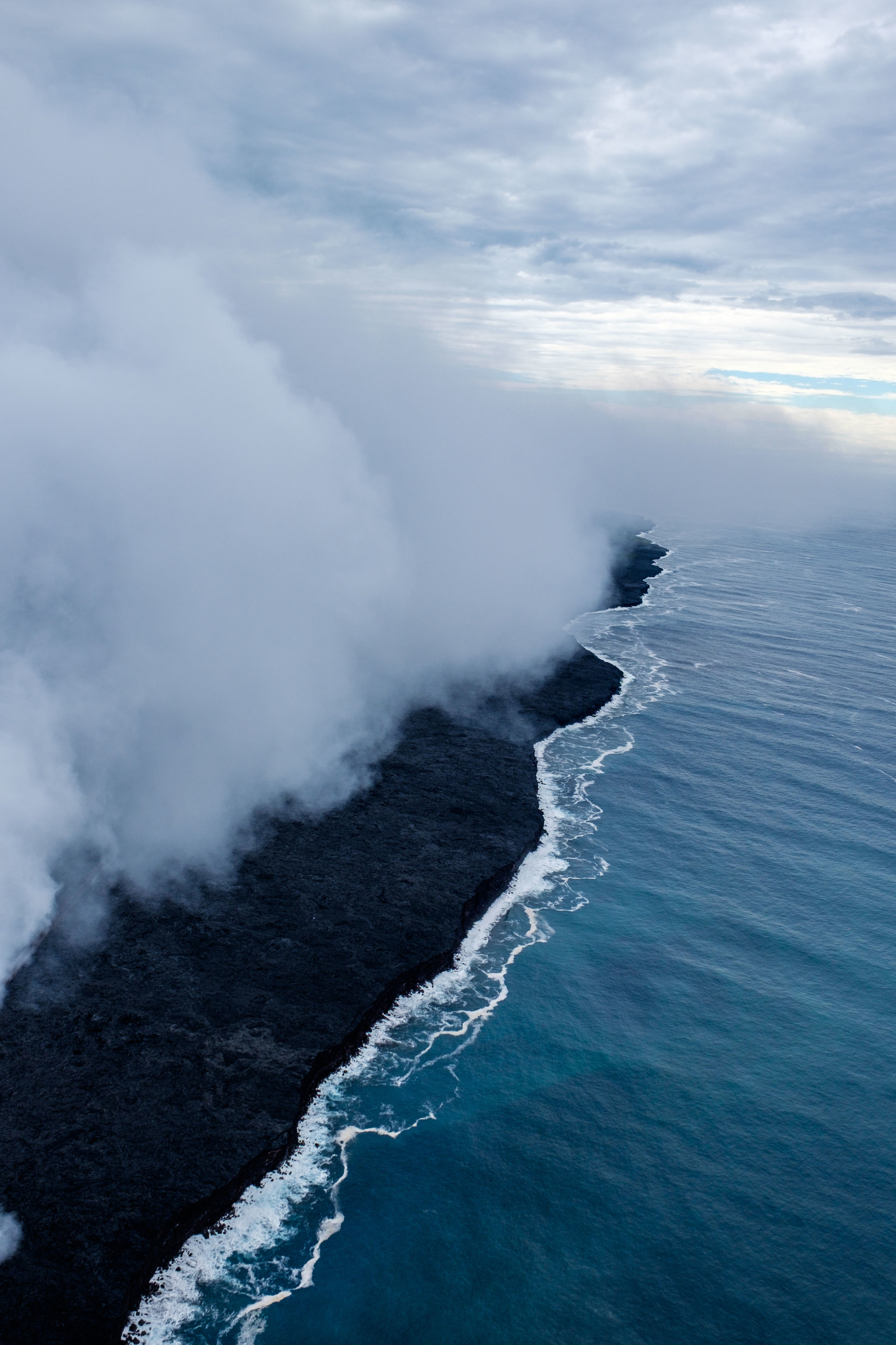 Volcanoes National Park - 077.jpg