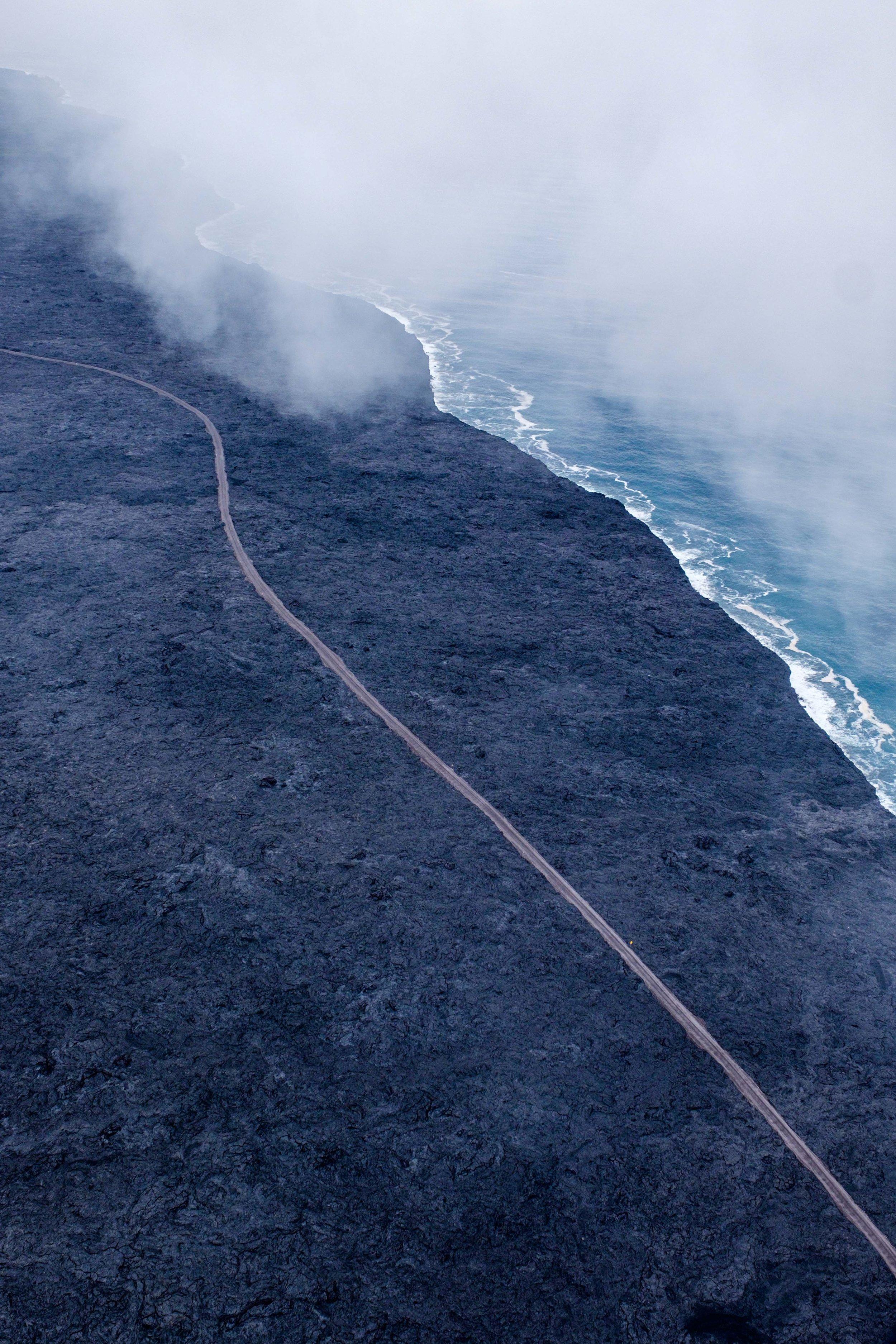 Volcanoes National Park - 078.jpg