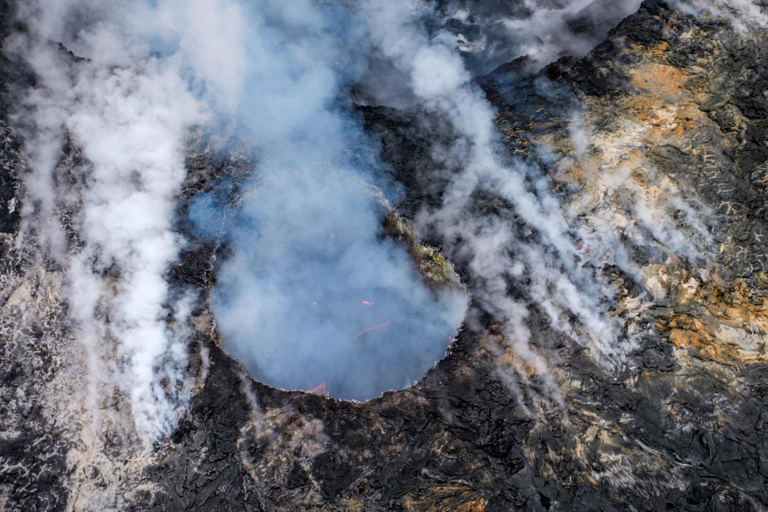 Volcanoes National Park - 080.jpg