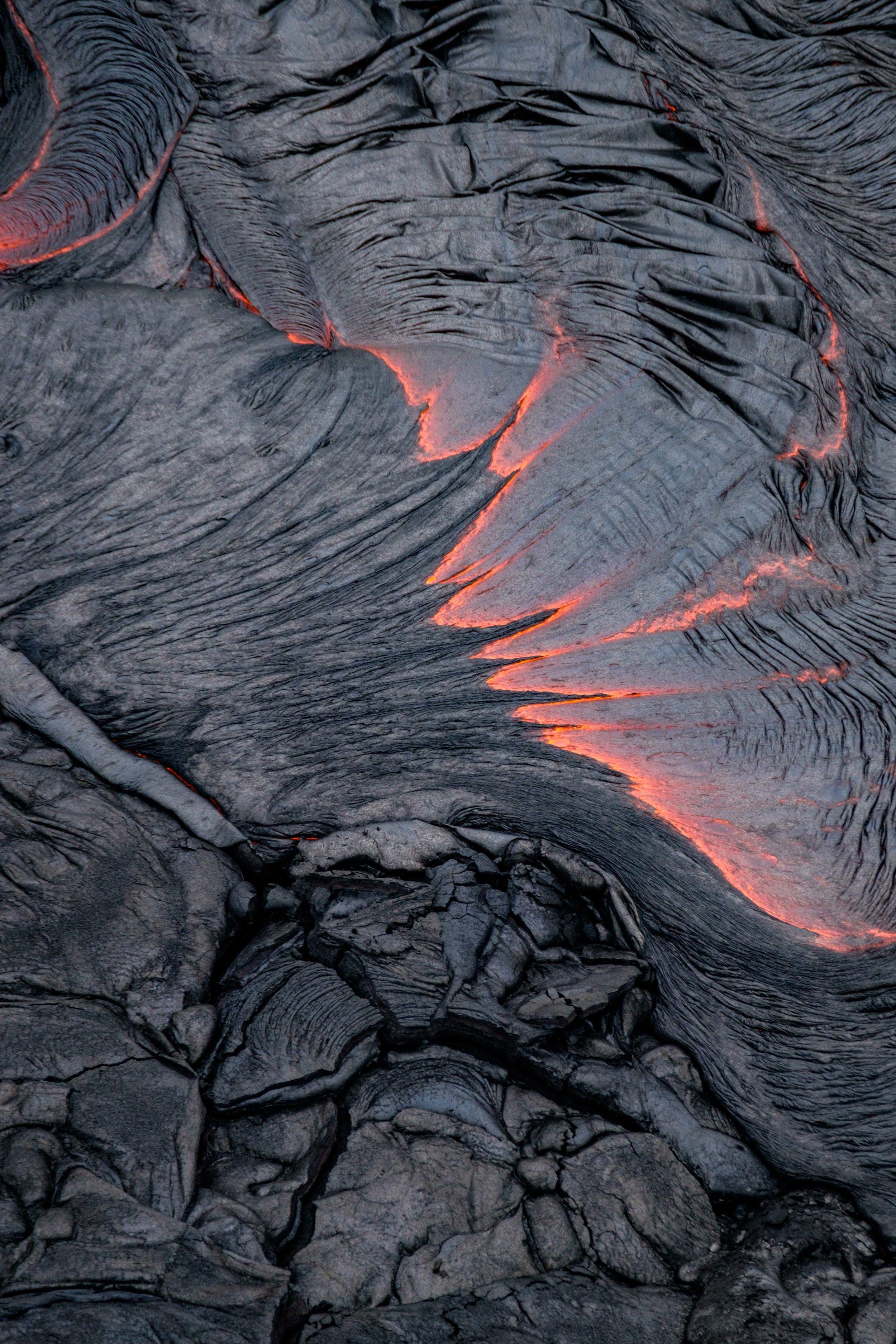 Volcanoes National Park - 084.jpg
