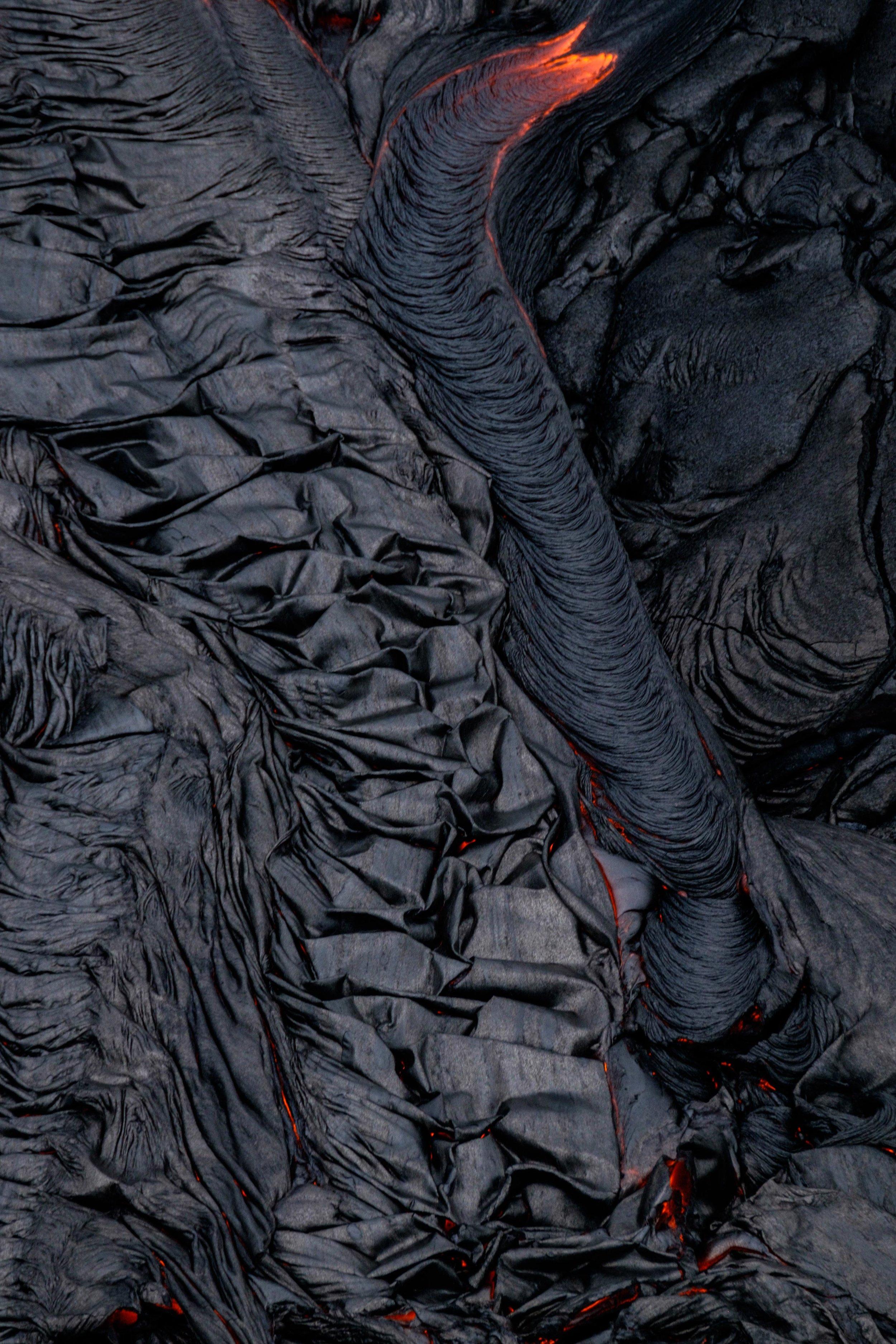 Volcanoes National Park - 085.jpg