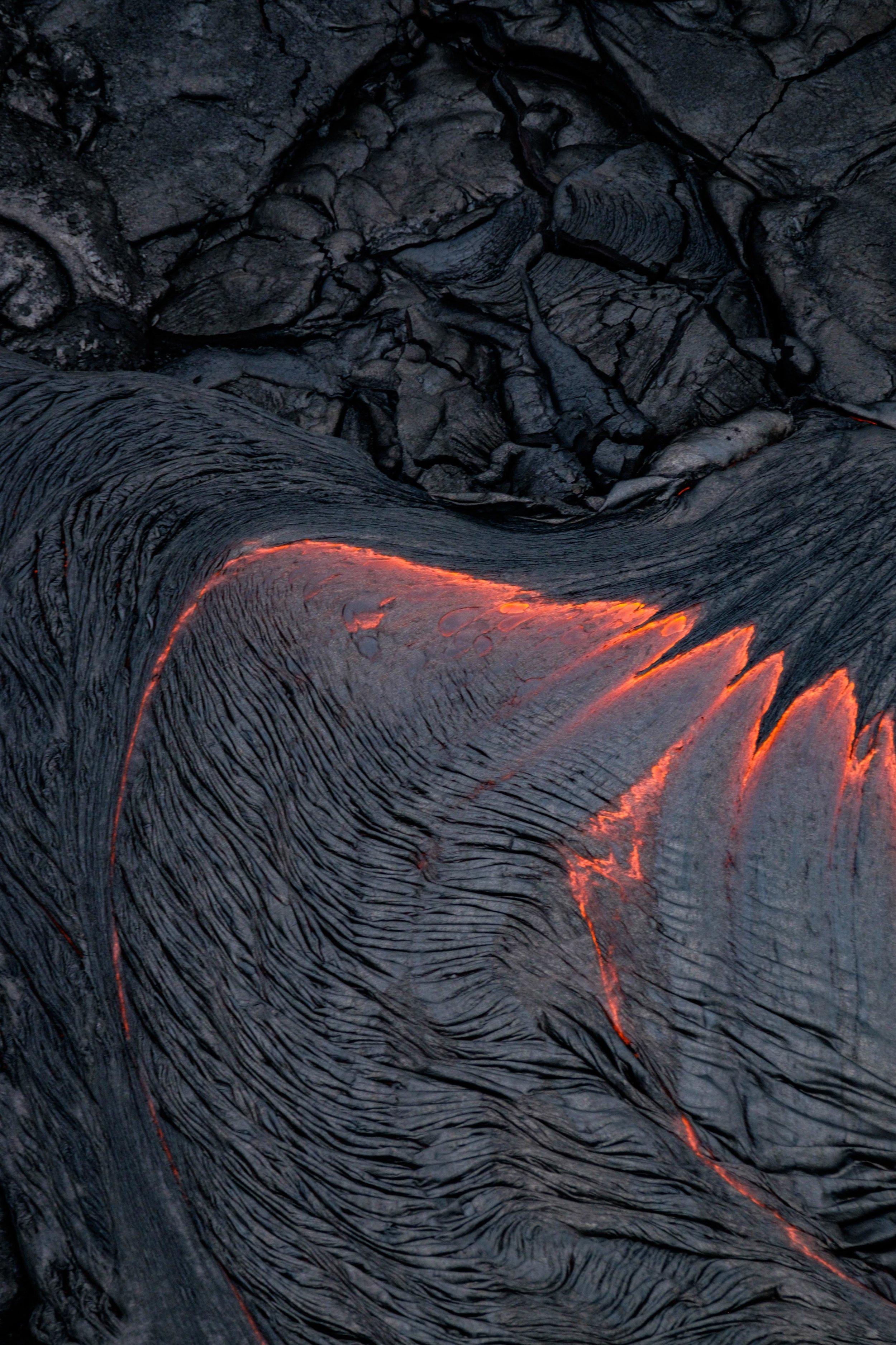 Volcanoes National Park - 086.jpg