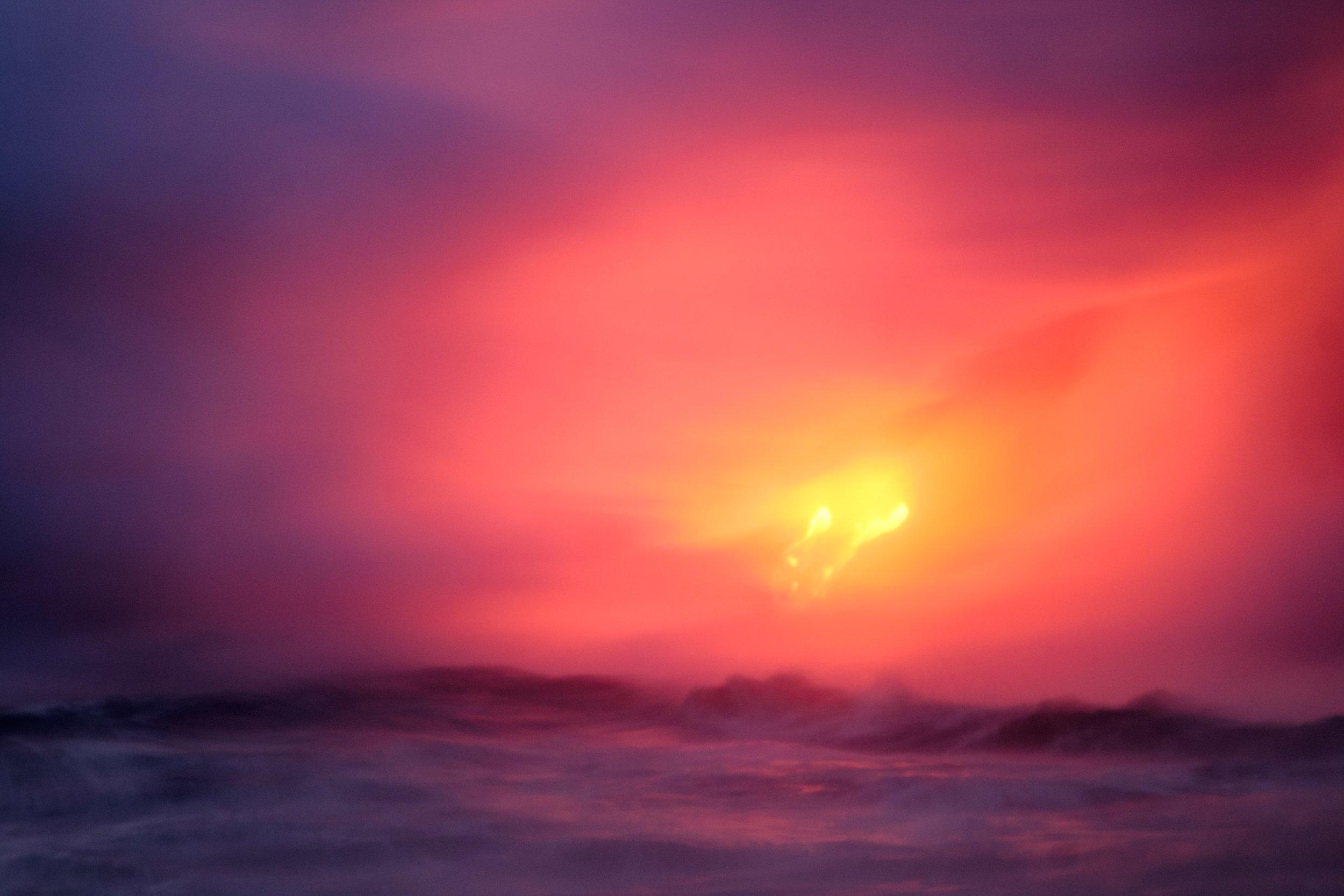 Volcanoes National Park - 092.jpg