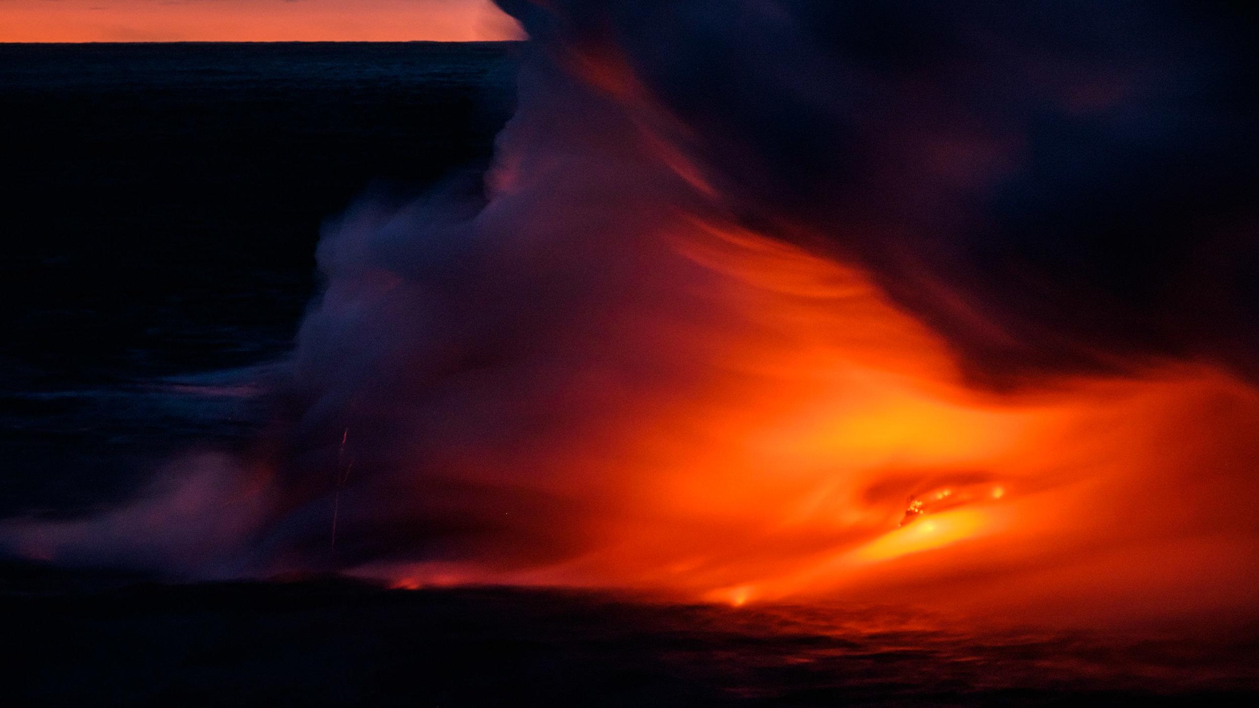 Volcanoes National Park - 095.jpg