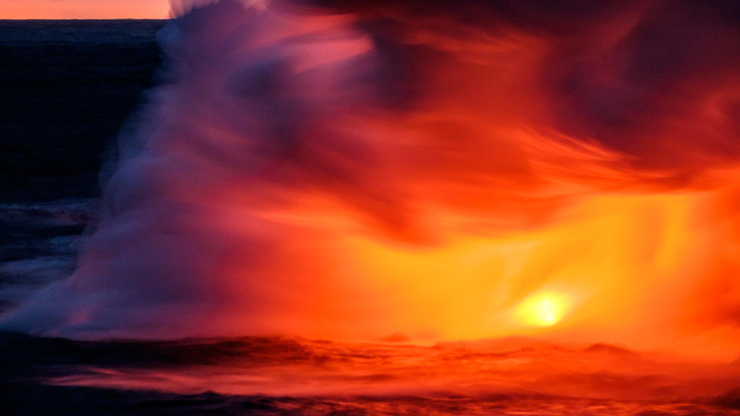 Volcanoes National Park - 094.jpg