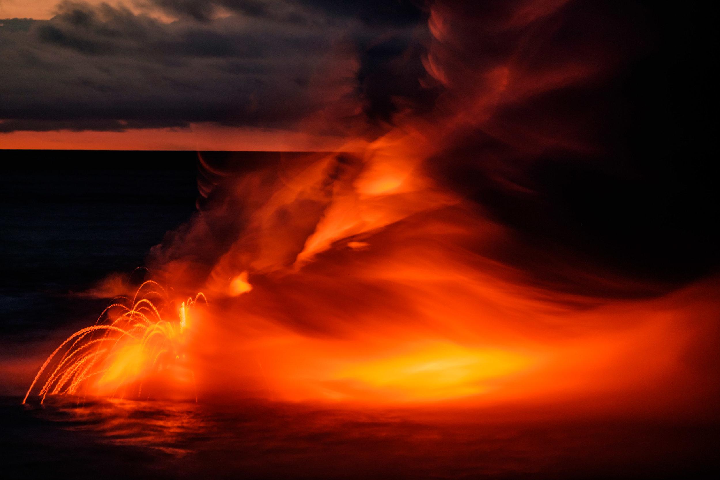 Volcanoes National Park - 096.jpg
