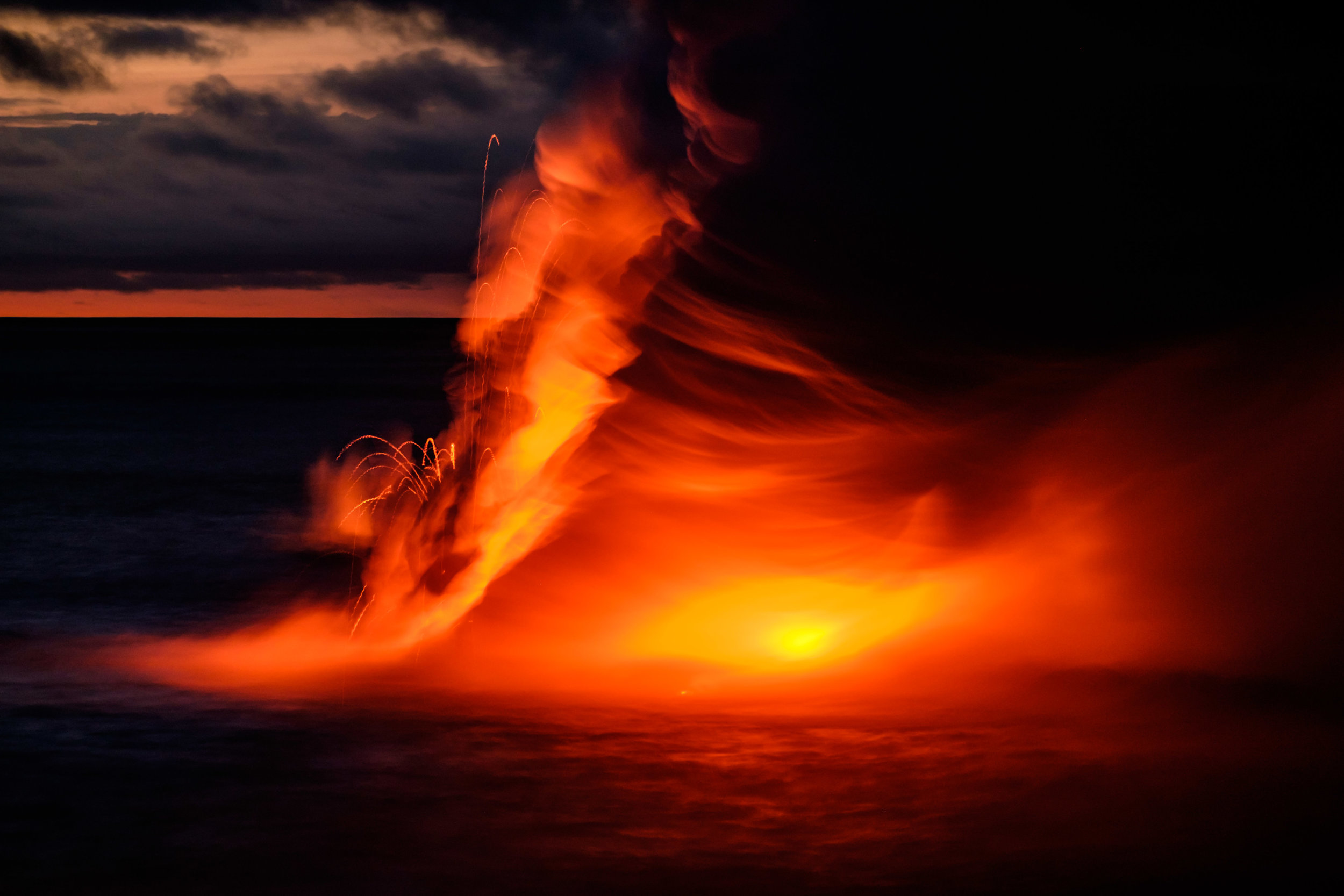 Volcanoes National Park - 097.jpg