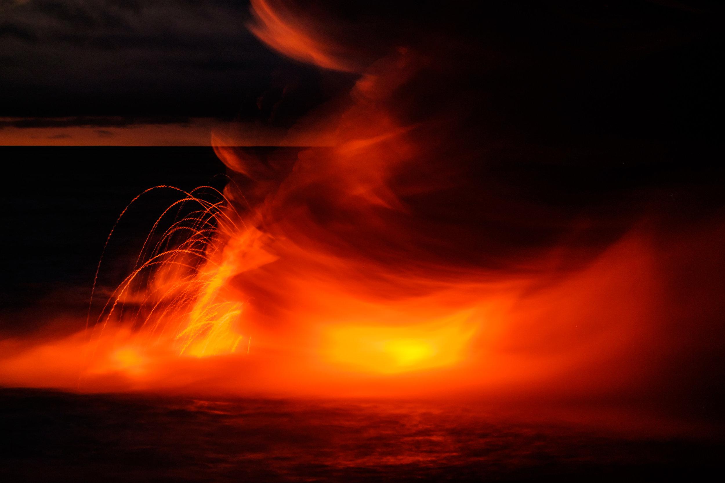 Volcanoes National Park - 099.jpg