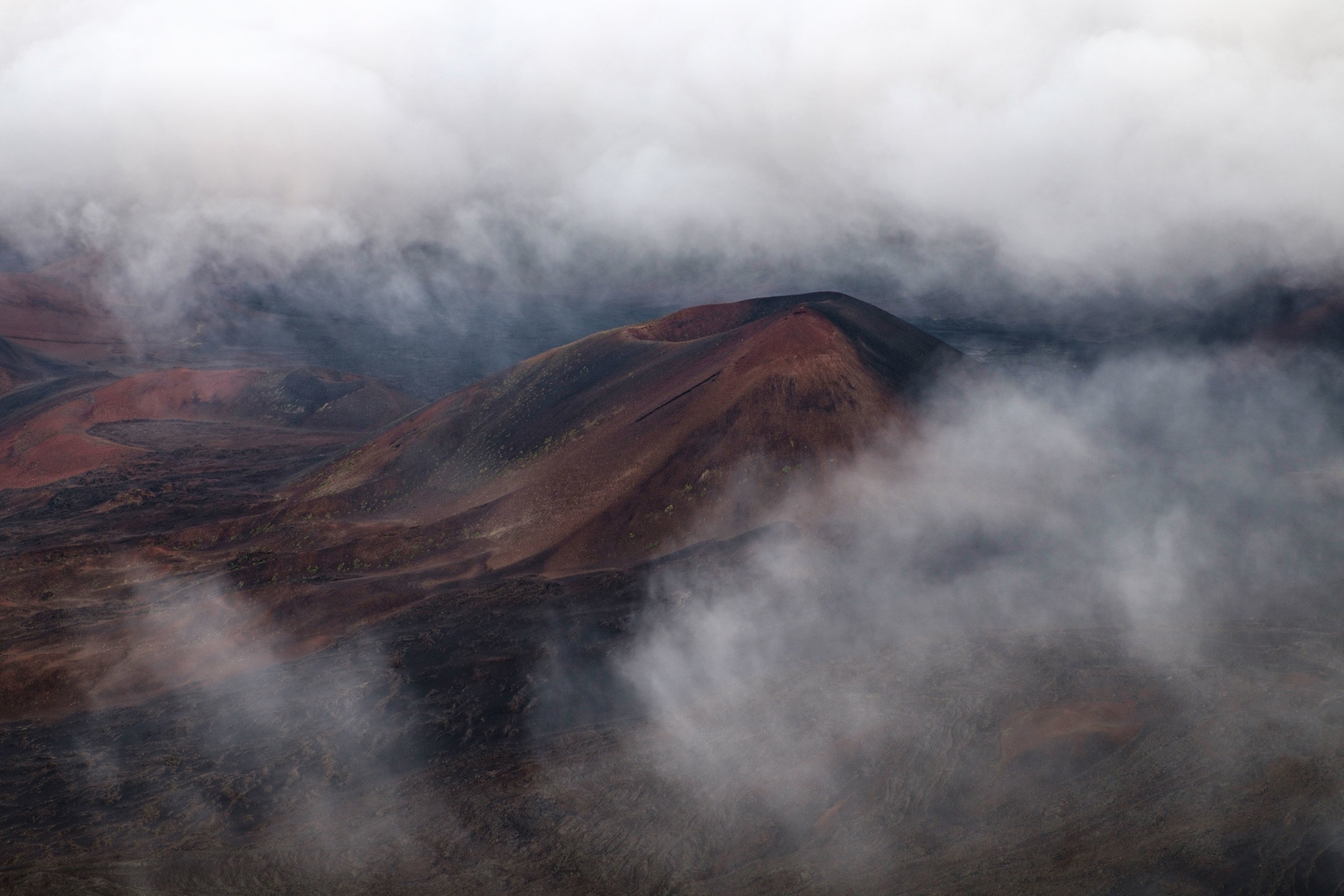 Haleakala National Park - 006.jpg