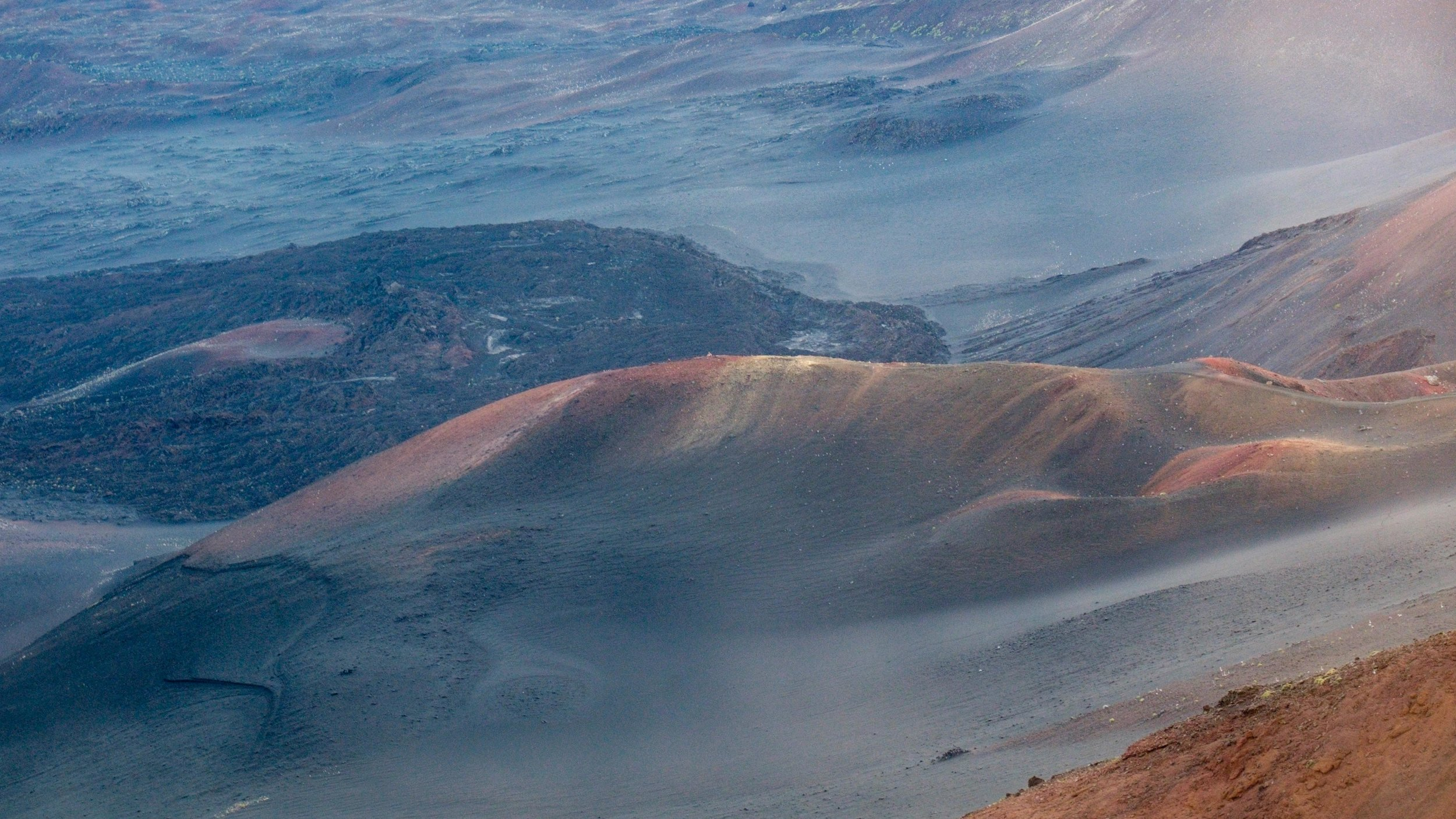 Haleakala National Park - 009.jpg