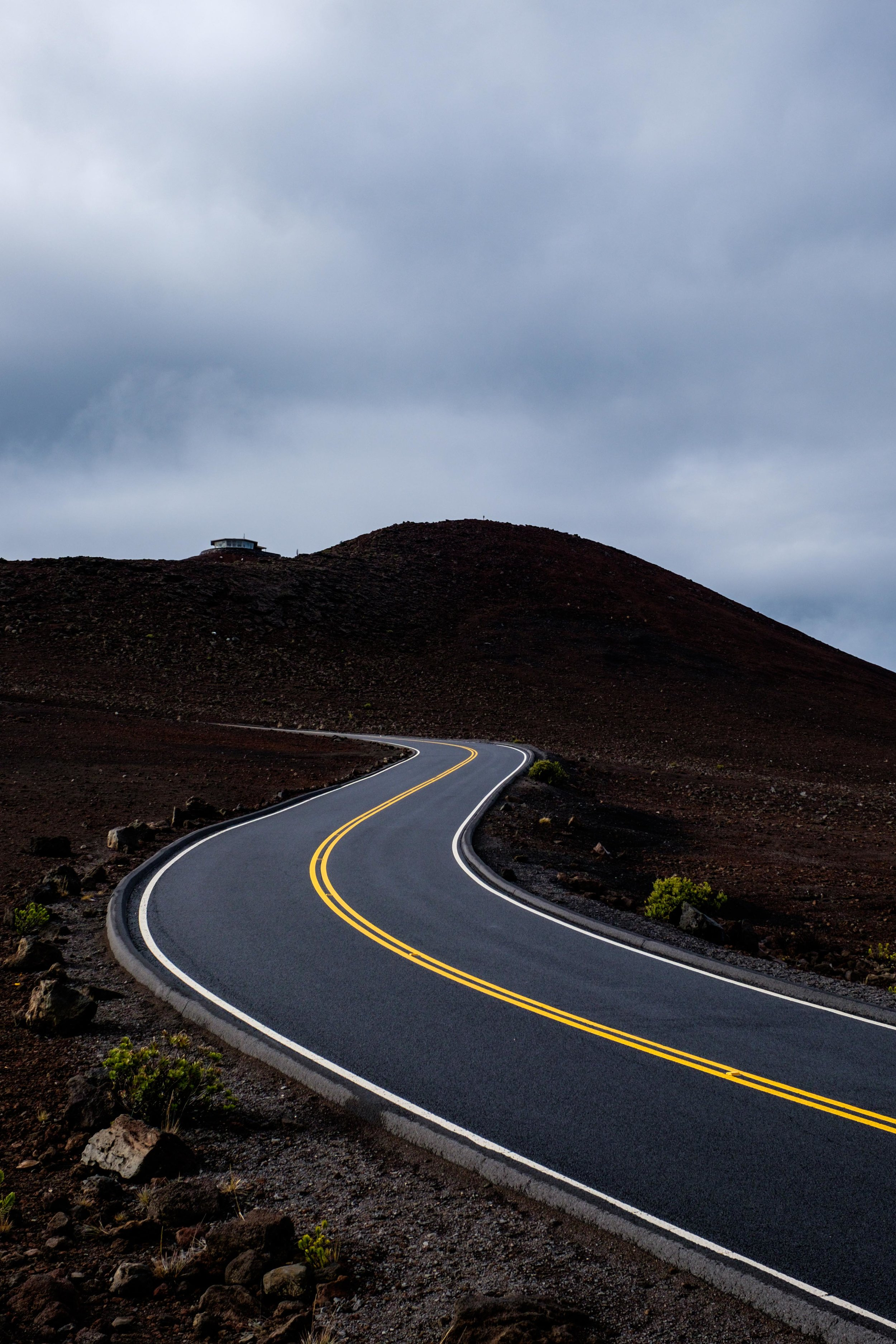 Haleakala National Park - 015.jpg